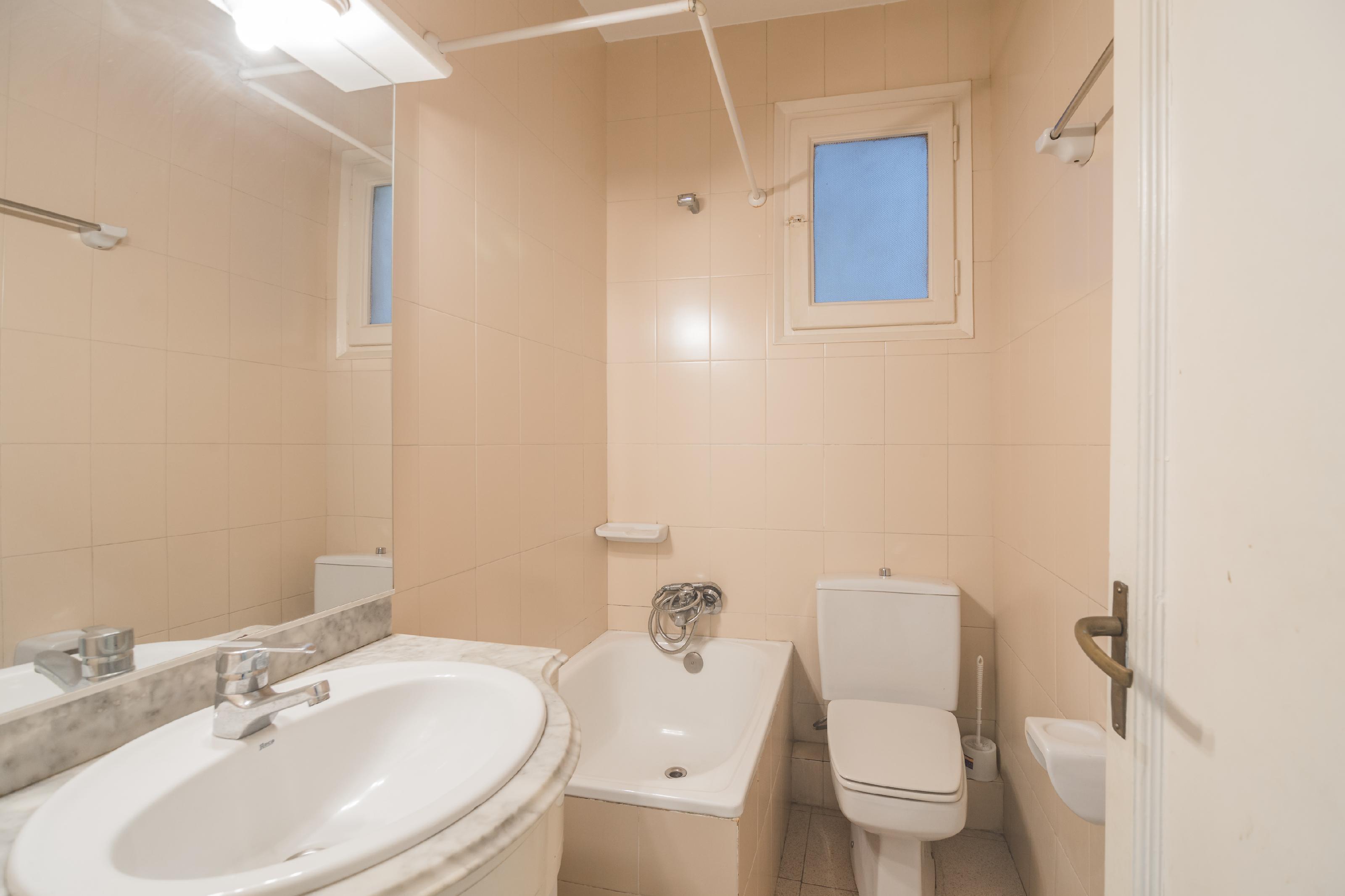 246347 Flat for sale in Sarrià-Sant Gervasi, St. Gervasi-Bonanova 25