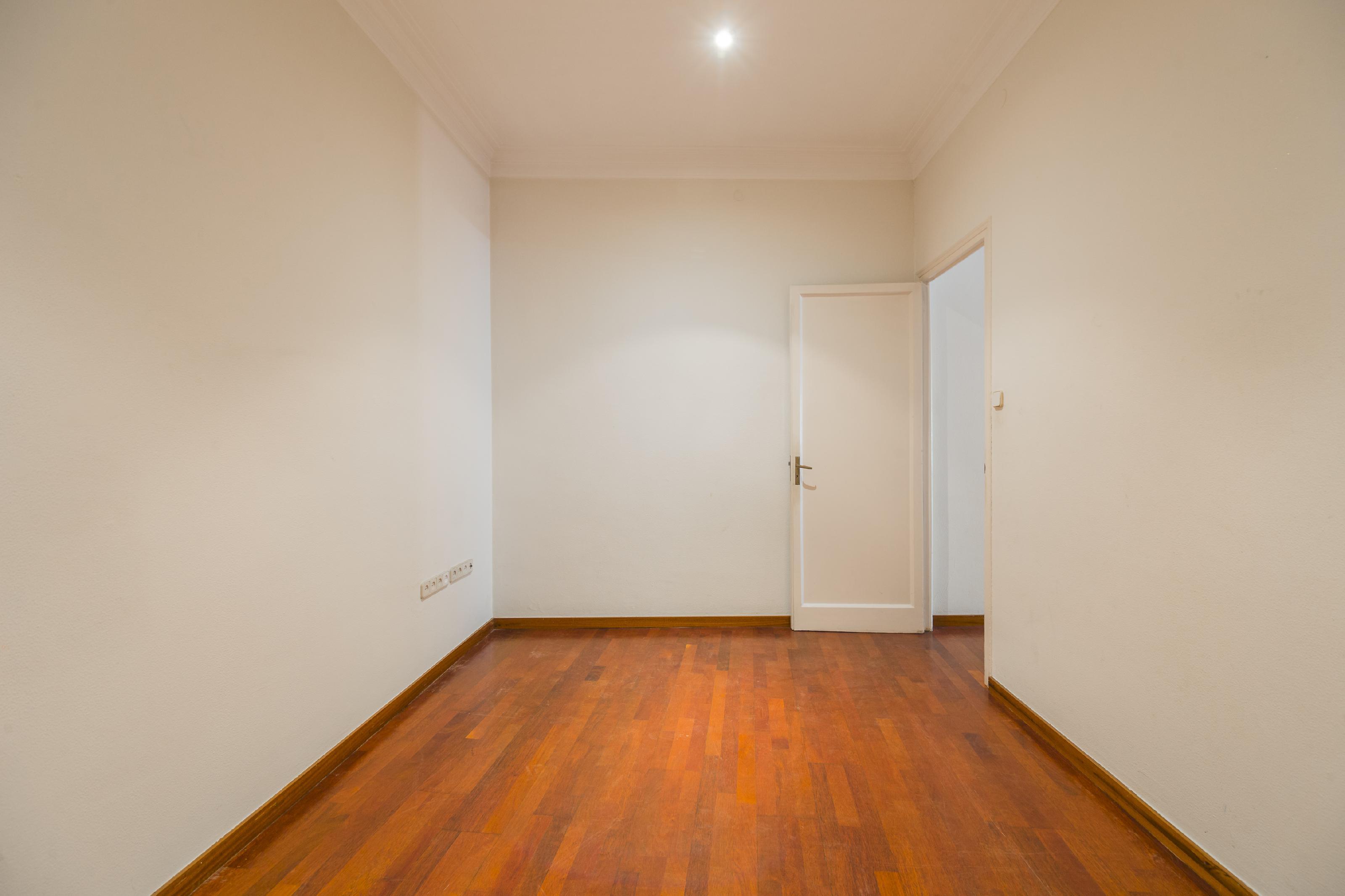 246347 Flat for sale in Sarrià-Sant Gervasi, St. Gervasi-Bonanova 22