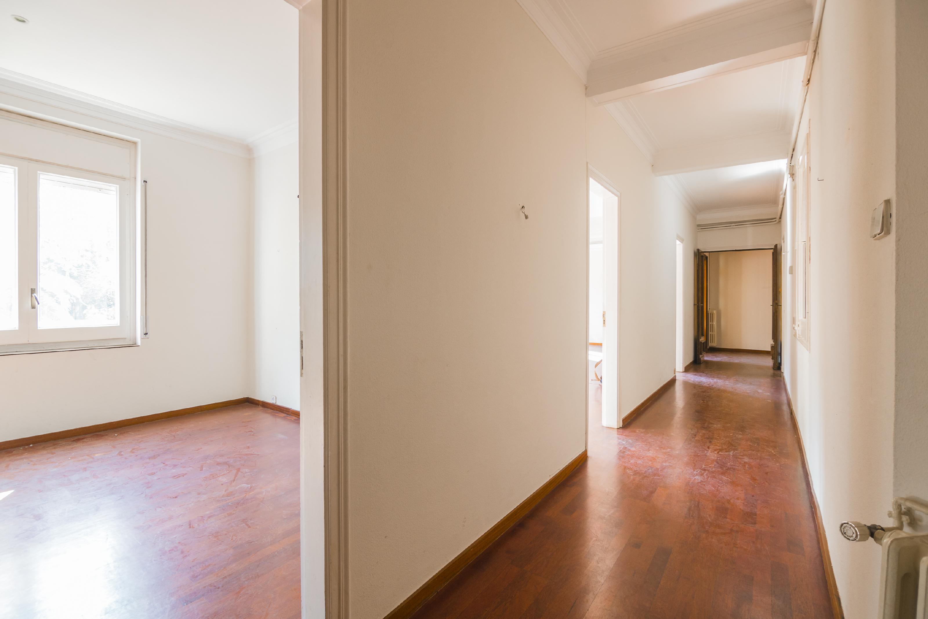 246347 Flat for sale in Sarrià-Sant Gervasi, St. Gervasi-Bonanova 4