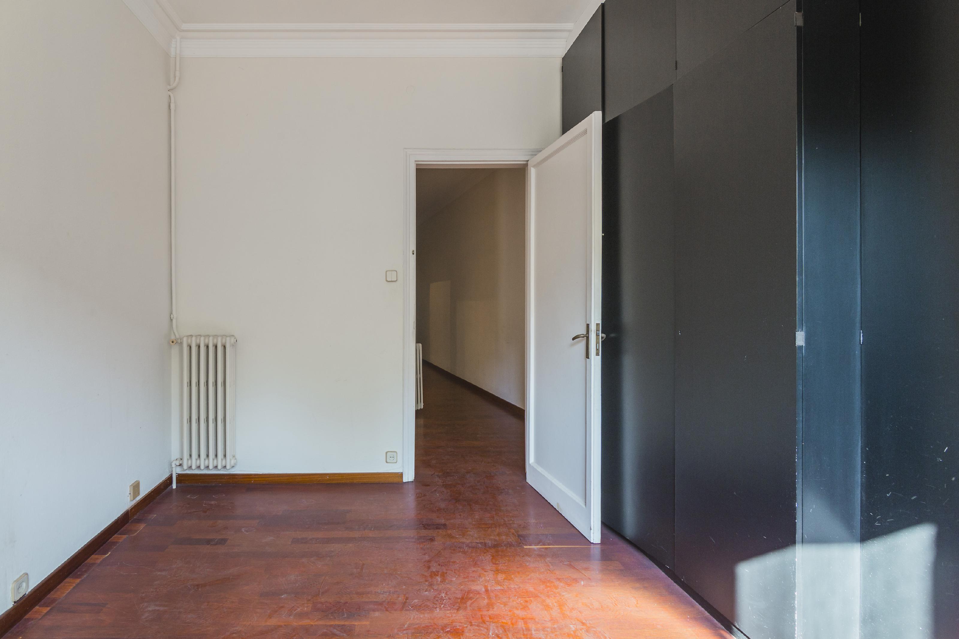 246347 Flat for sale in Sarrià-Sant Gervasi, St. Gervasi-Bonanova 17