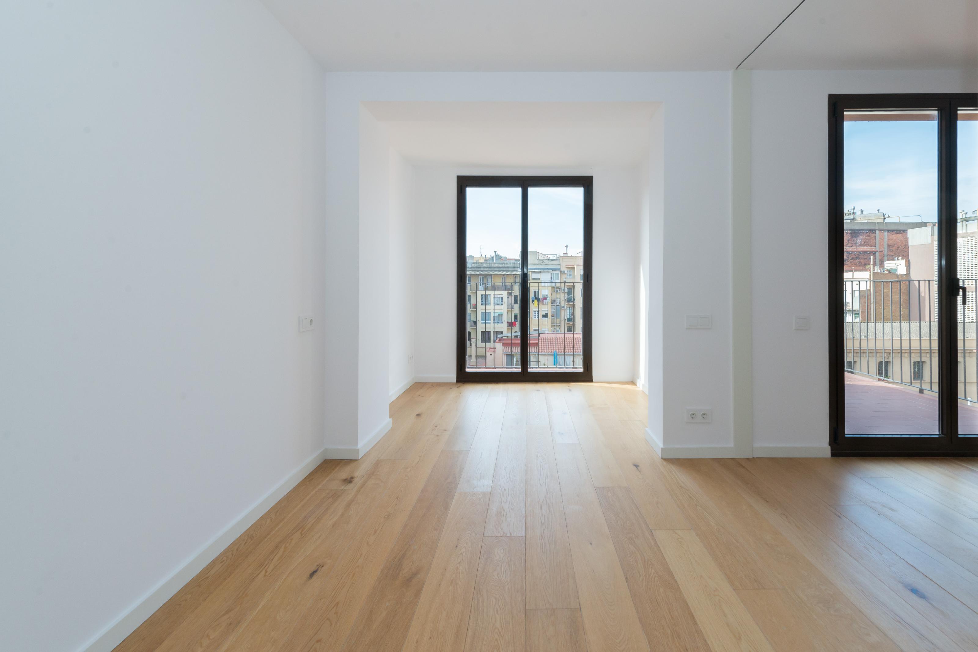 246482 Flat for sale in Eixample, Antiga Esquerre Eixample 2