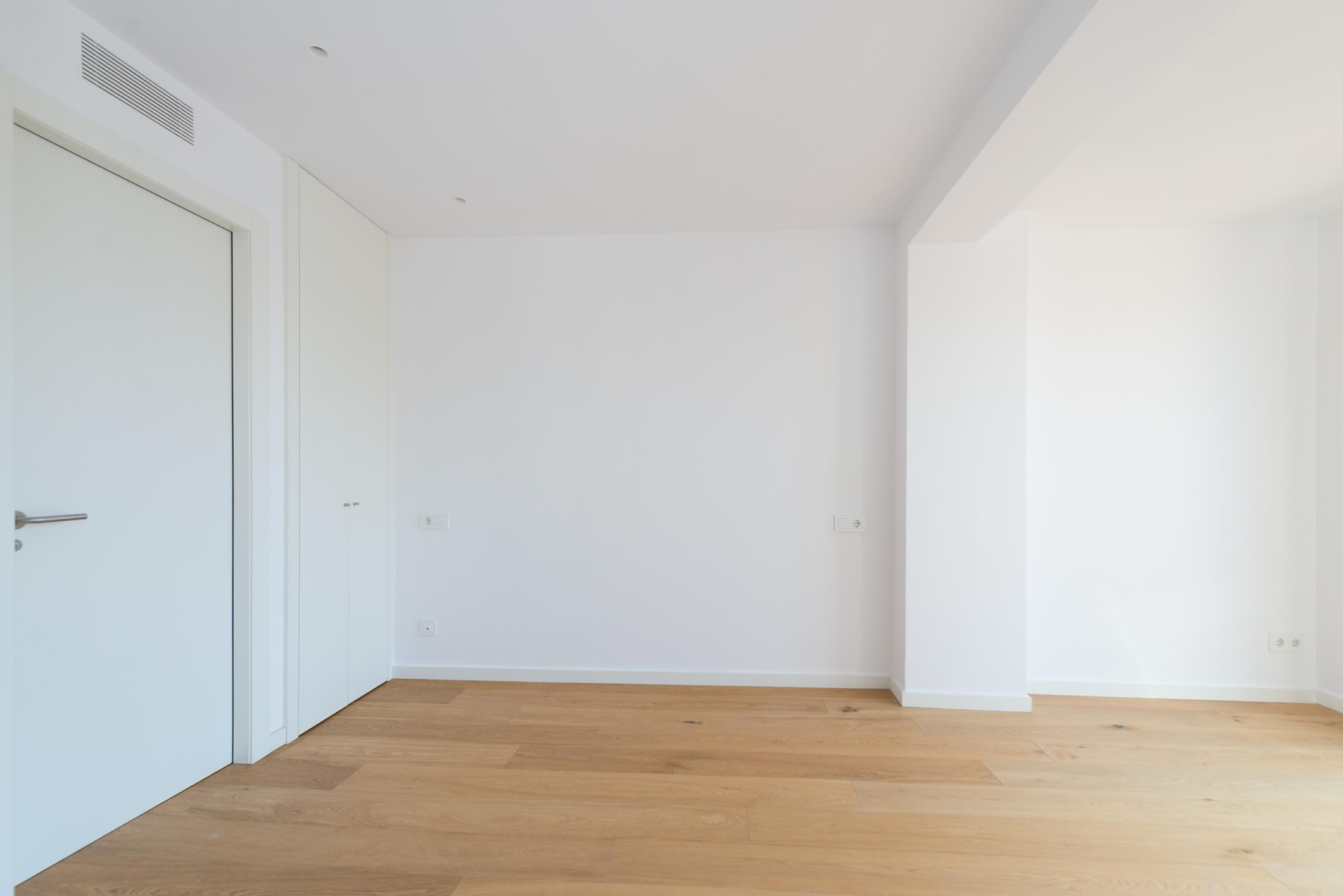 246482 Flat for sale in Eixample, Antiga Esquerre Eixample 18