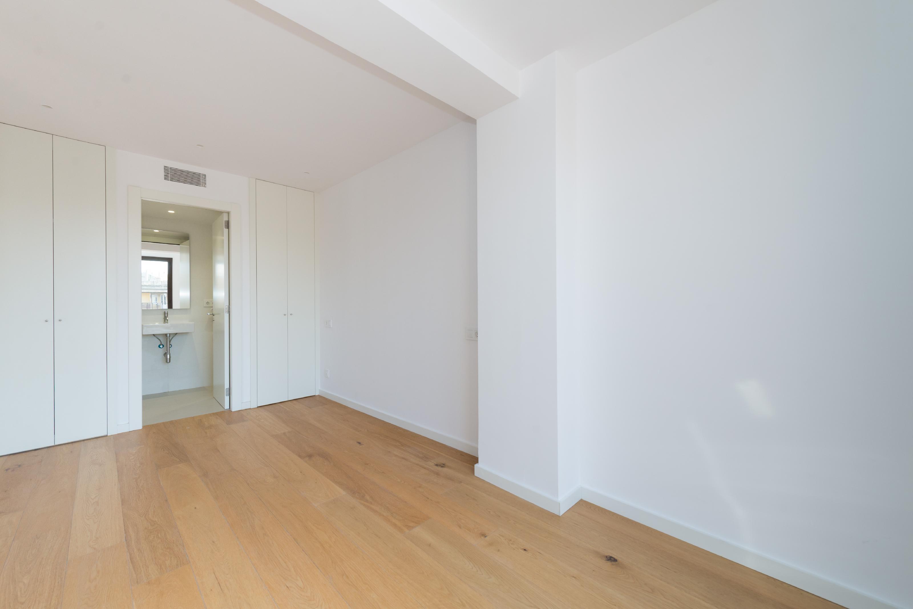 246482 Flat for sale in Eixample, Antiga Esquerre Eixample 20