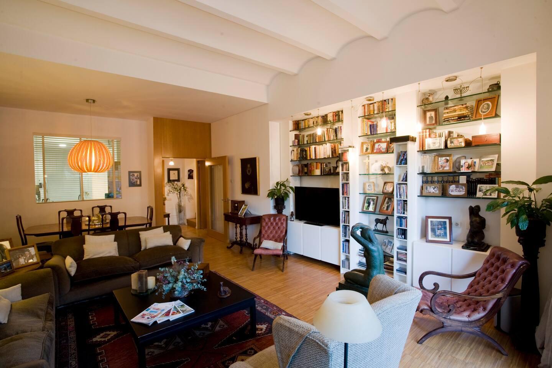 246568 Ground floor for sale in Sarrià-Sant Gervasi, El Putxet and Farró 7