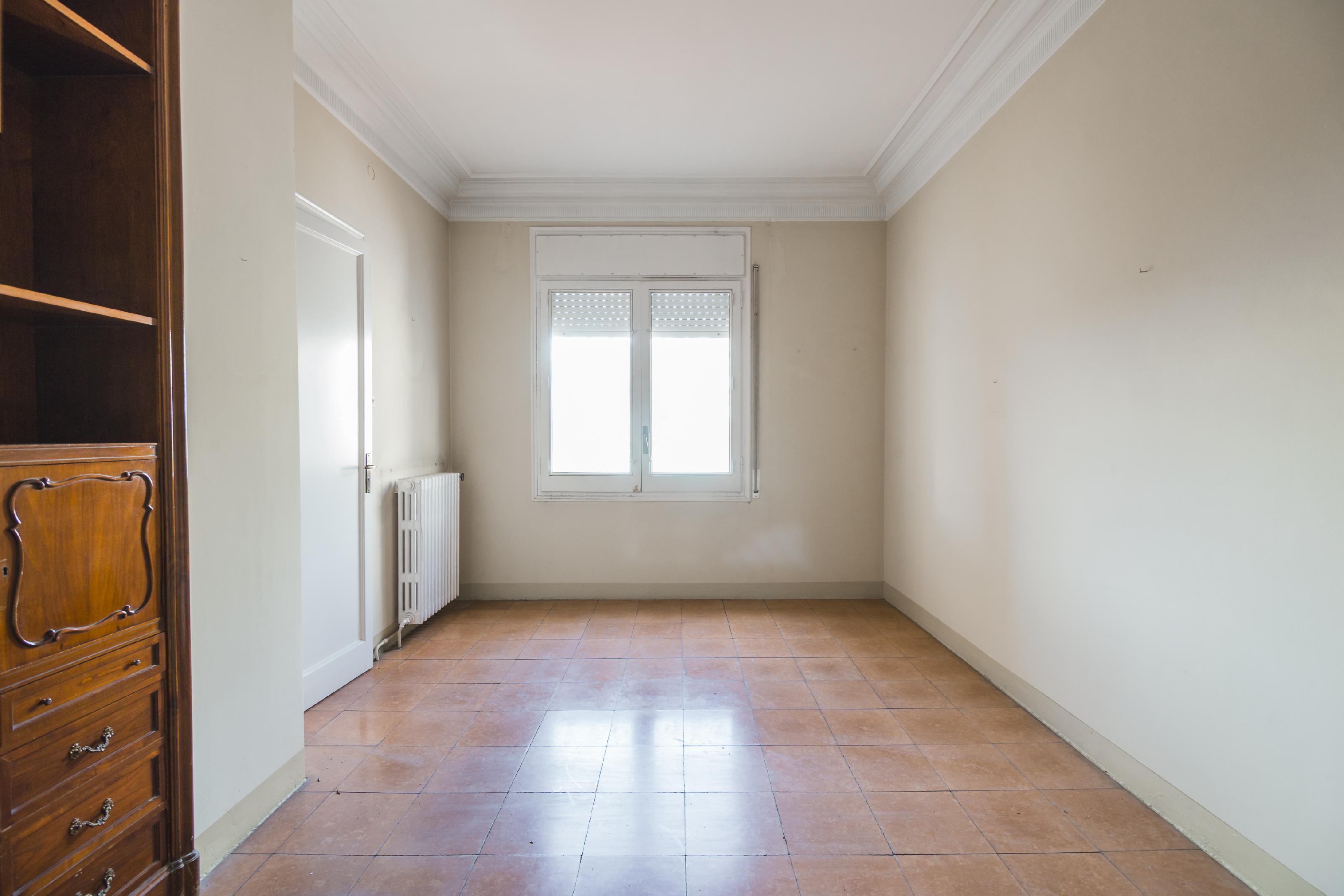 246643 Penthouse for sale in Sarrià-Sant Gervasi, St. Gervasi-Bonanova 33