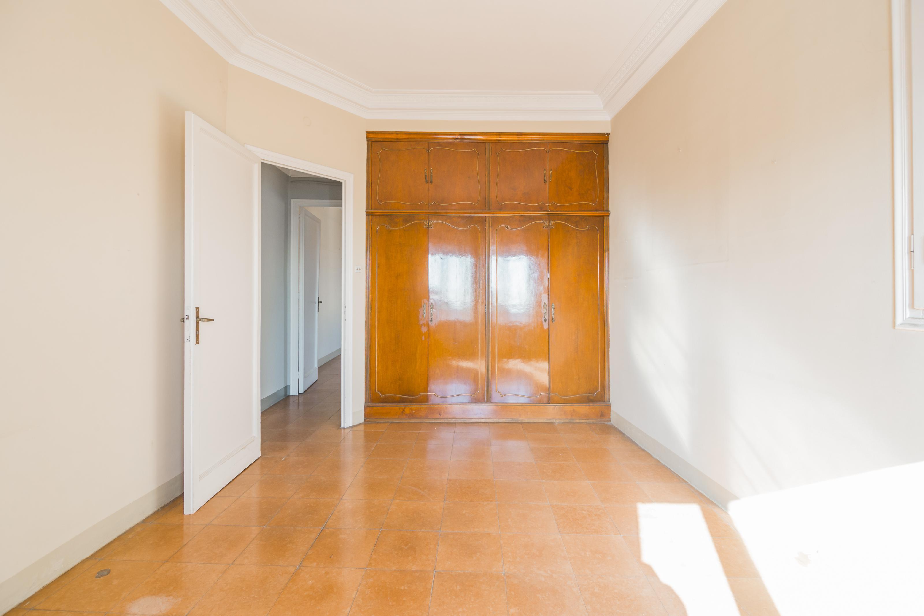 246643 Ático en venda en Sarrià-Sant Gervasi, St. Gervasi-Bonanova 35