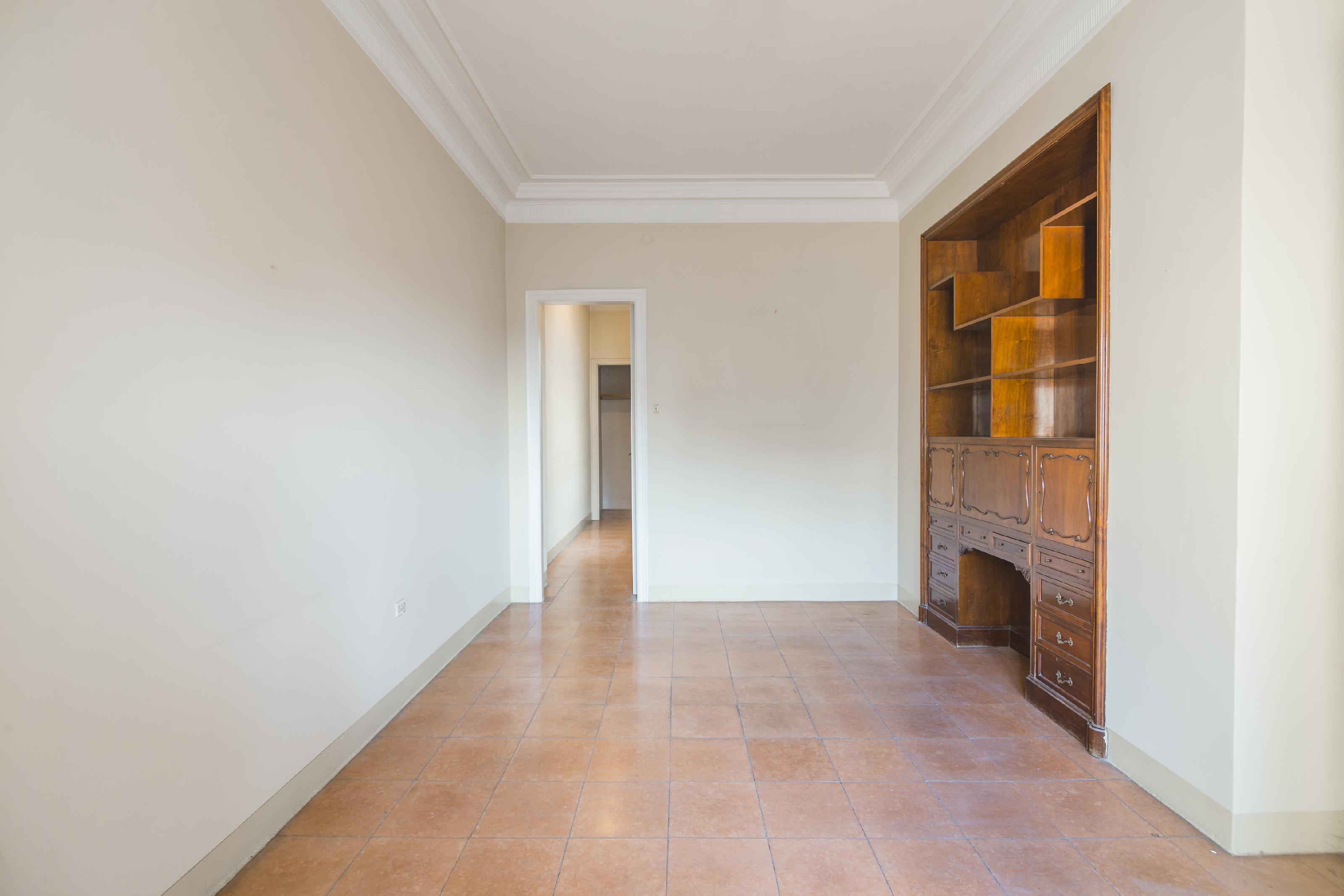 246643 Penthouse for sale in Sarrià-Sant Gervasi, St. Gervasi-Bonanova 36
