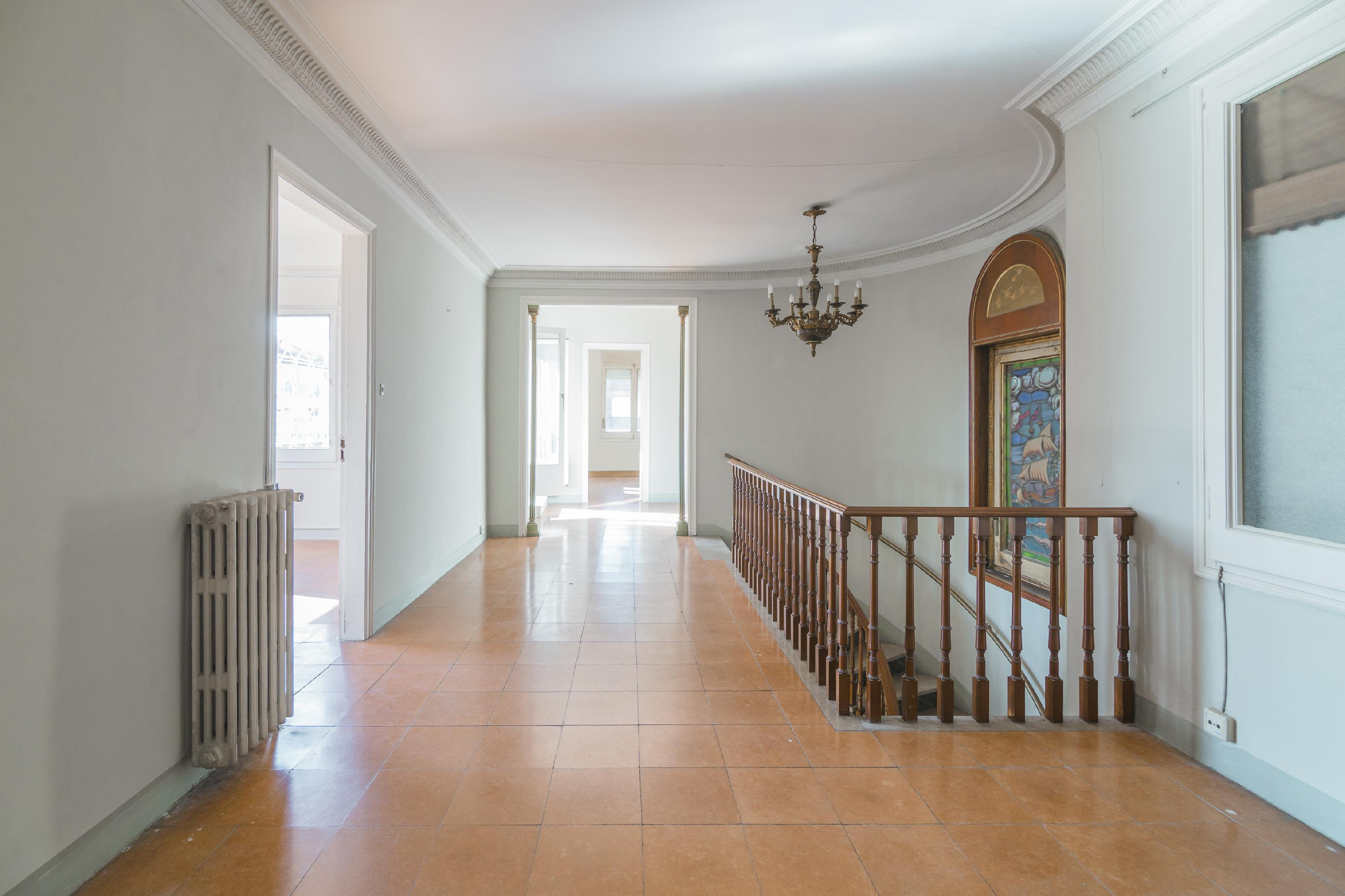 246643 Ático en venda en Sarrià-Sant Gervasi, St. Gervasi-Bonanova 7