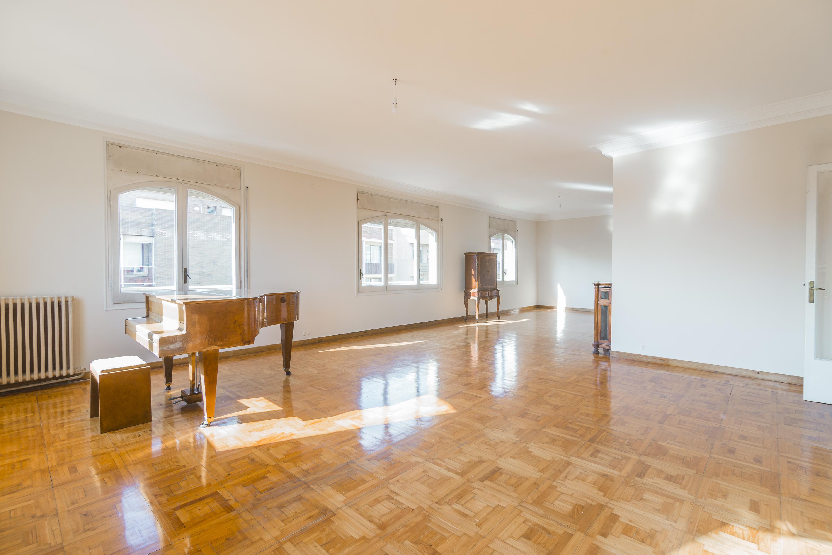 246643 Penthouse for sale in Sarrià-Sant Gervasi, St. Gervasi-Bonanova 3