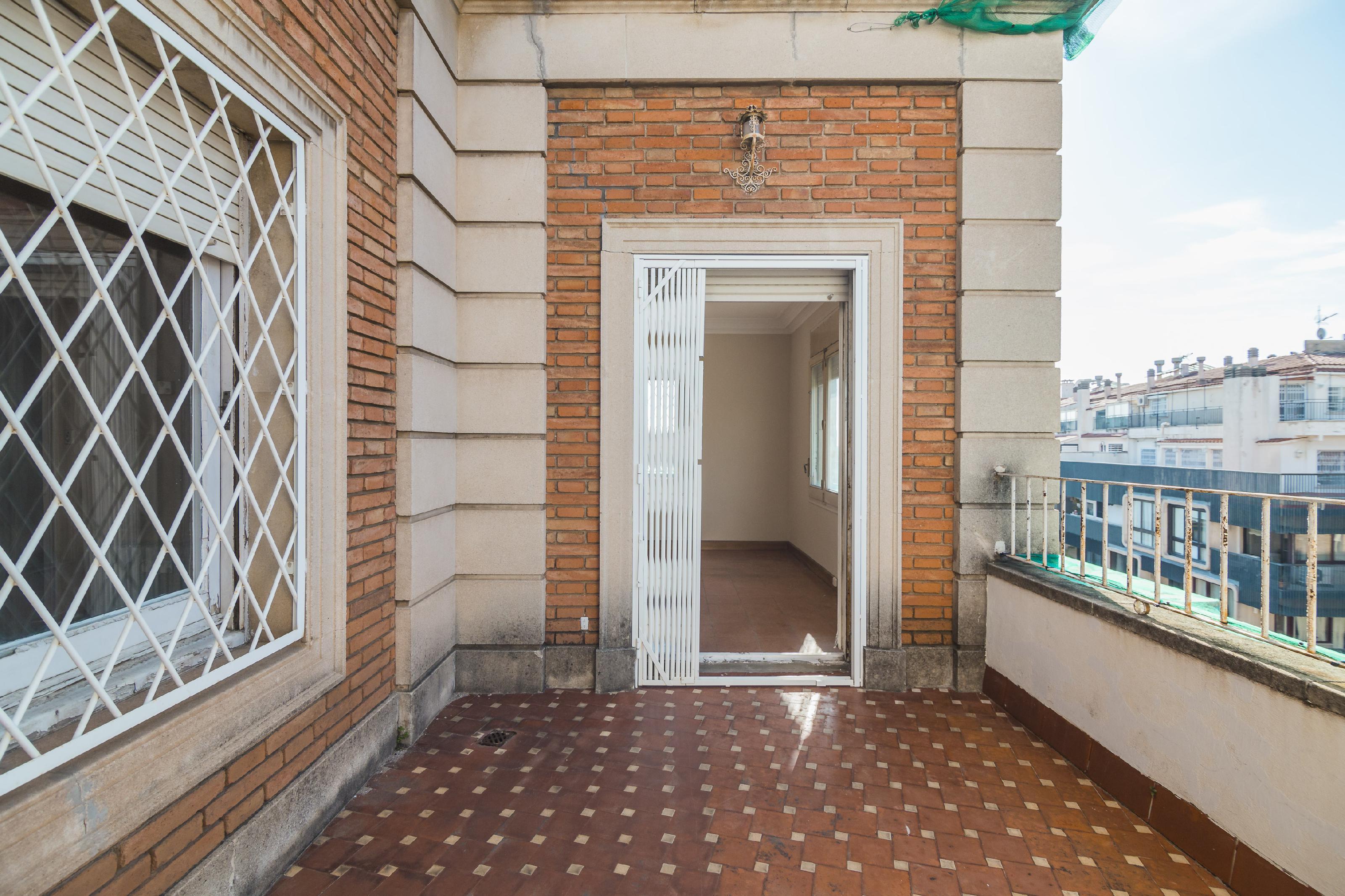 246643 Ático en venda en Sarrià-Sant Gervasi, St. Gervasi-Bonanova 25