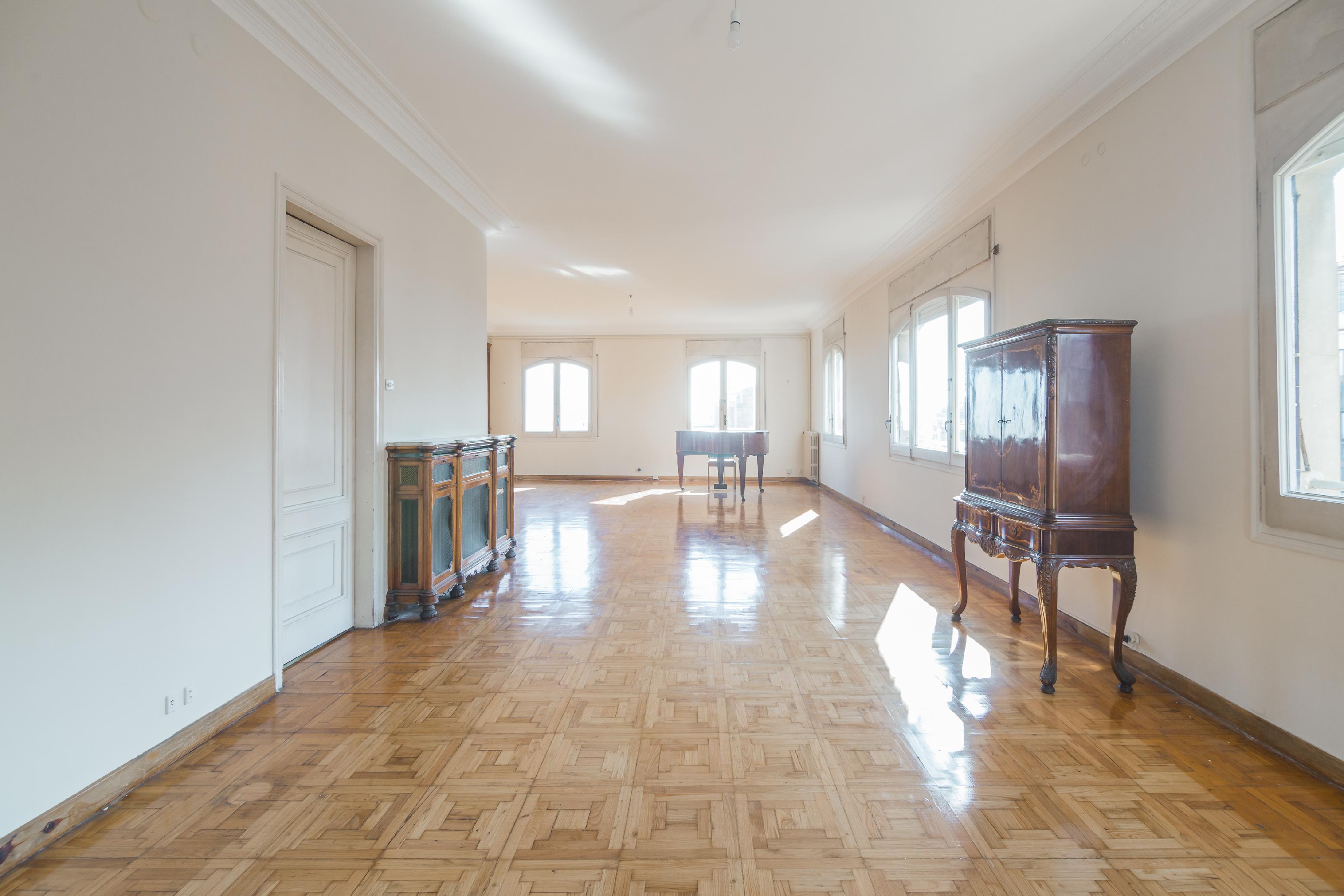 246643 Ático en venda en Sarrià-Sant Gervasi, St. Gervasi-Bonanova 10