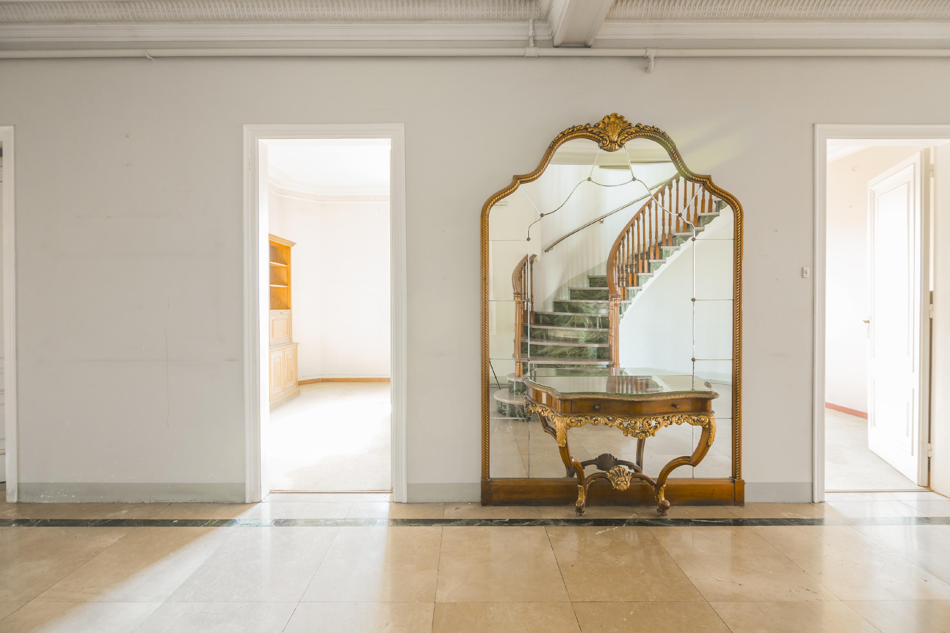 246643 Penthouse for sale in Sarrià-Sant Gervasi, St. Gervasi-Bonanova 6