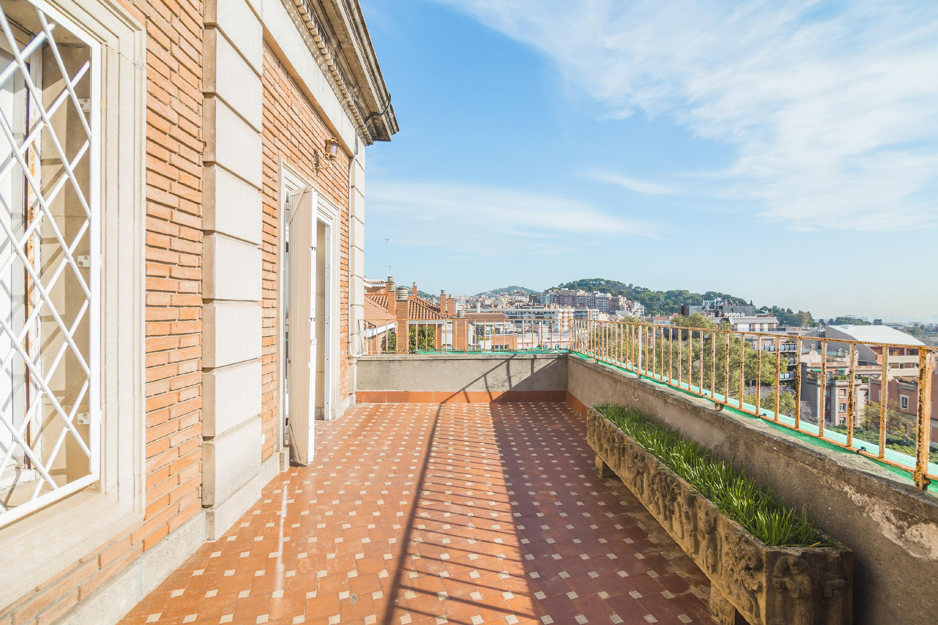 246643 Penthouse for sale in Sarrià-Sant Gervasi, St. Gervasi-Bonanova 4