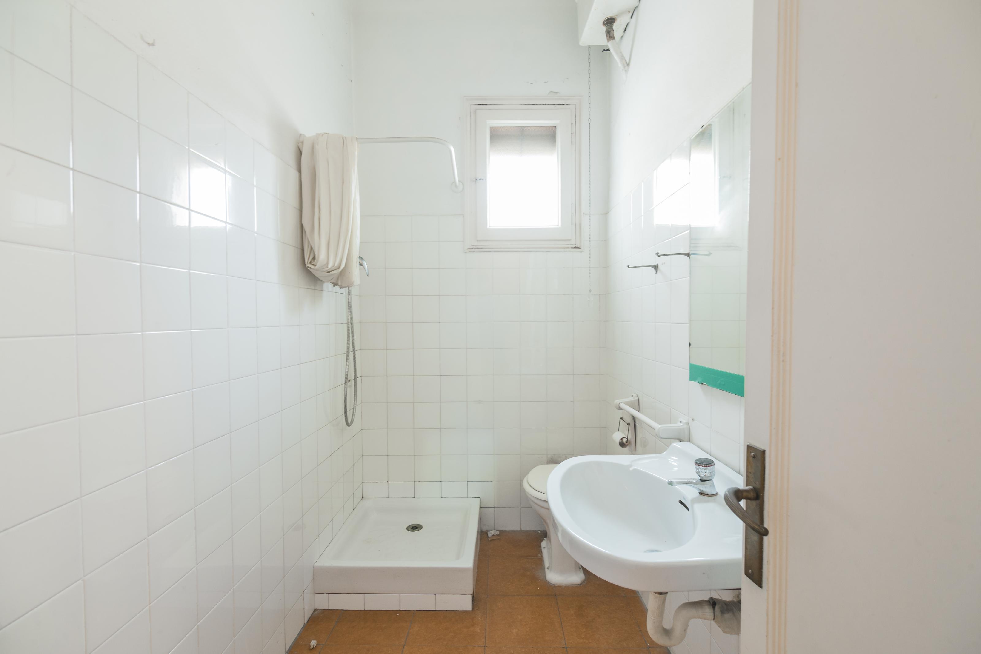246643 Penthouse for sale in Sarrià-Sant Gervasi, St. Gervasi-Bonanova 37