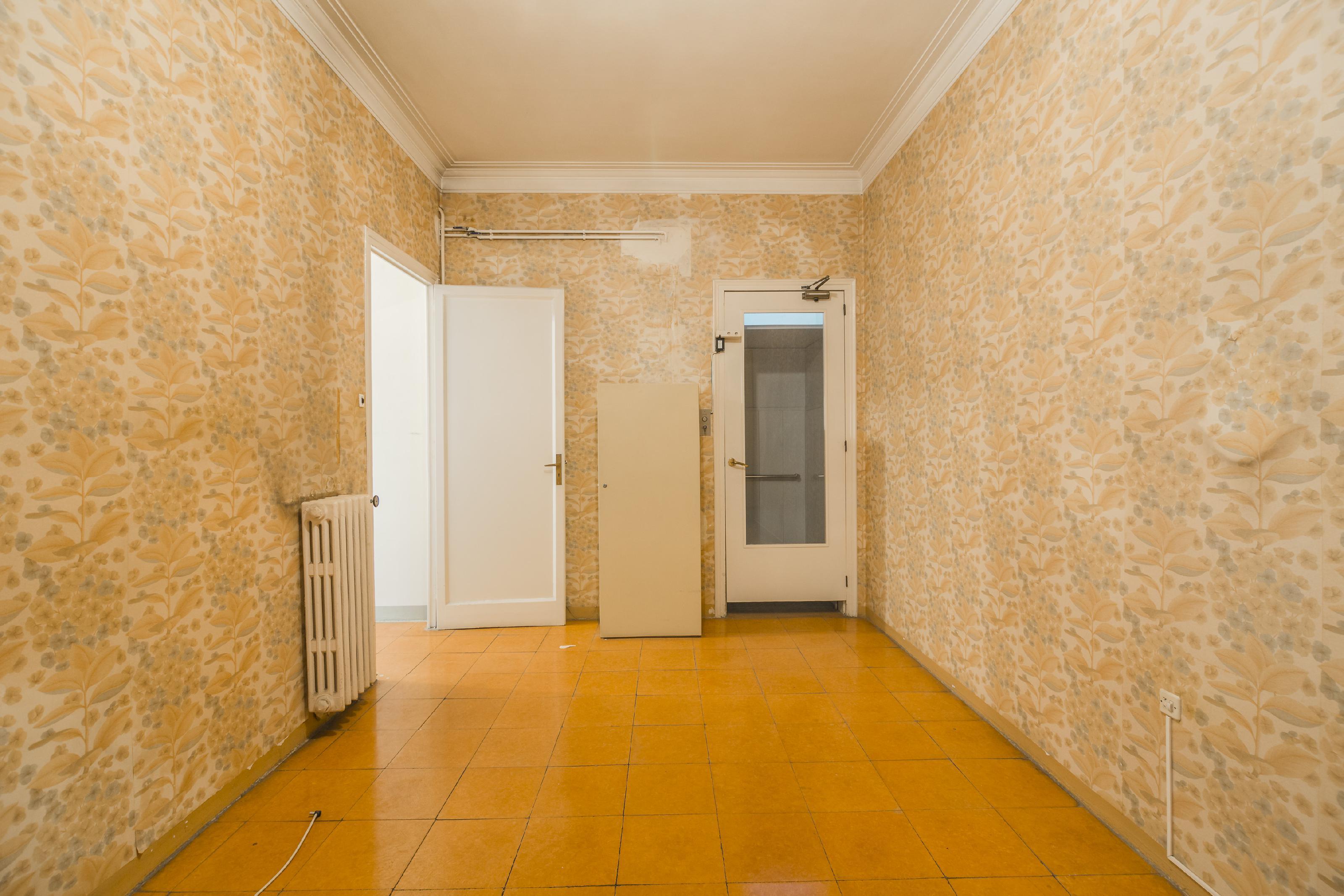 246643 Ático en venda en Sarrià-Sant Gervasi, St. Gervasi-Bonanova 23