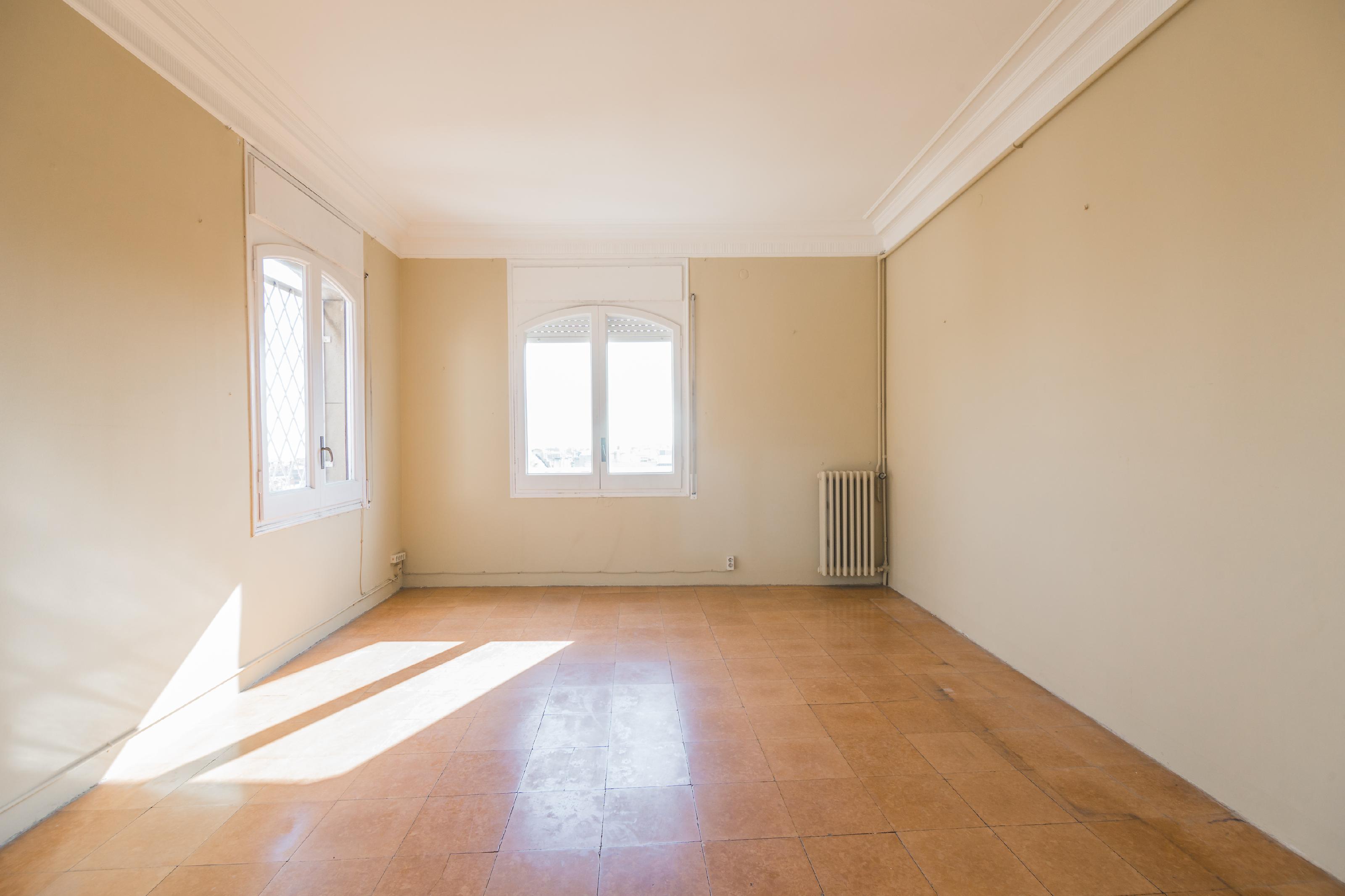 246643 Penthouse for sale in Sarrià-Sant Gervasi, St. Gervasi-Bonanova 16