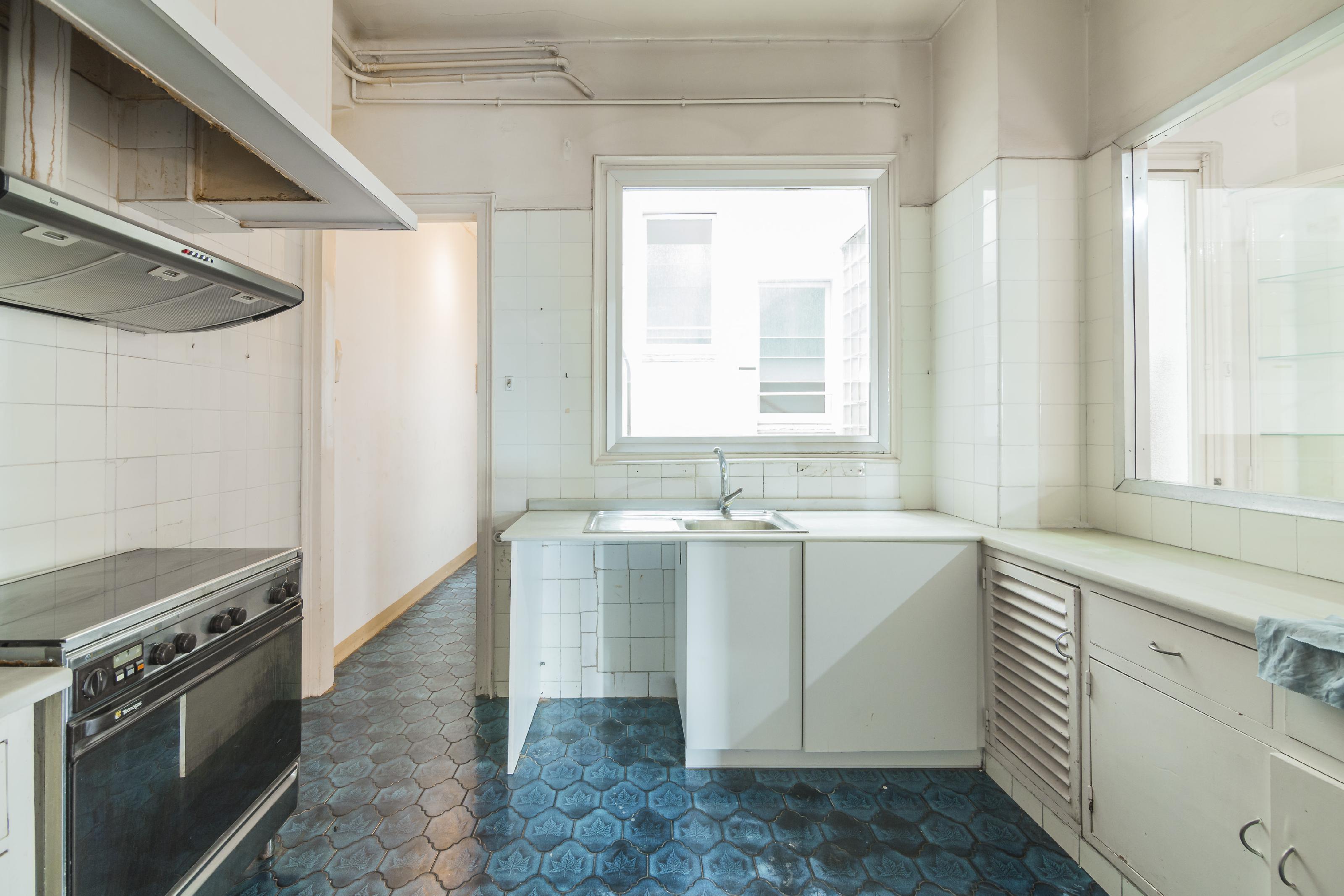 246643 Penthouse for sale in Sarrià-Sant Gervasi, St. Gervasi-Bonanova 20