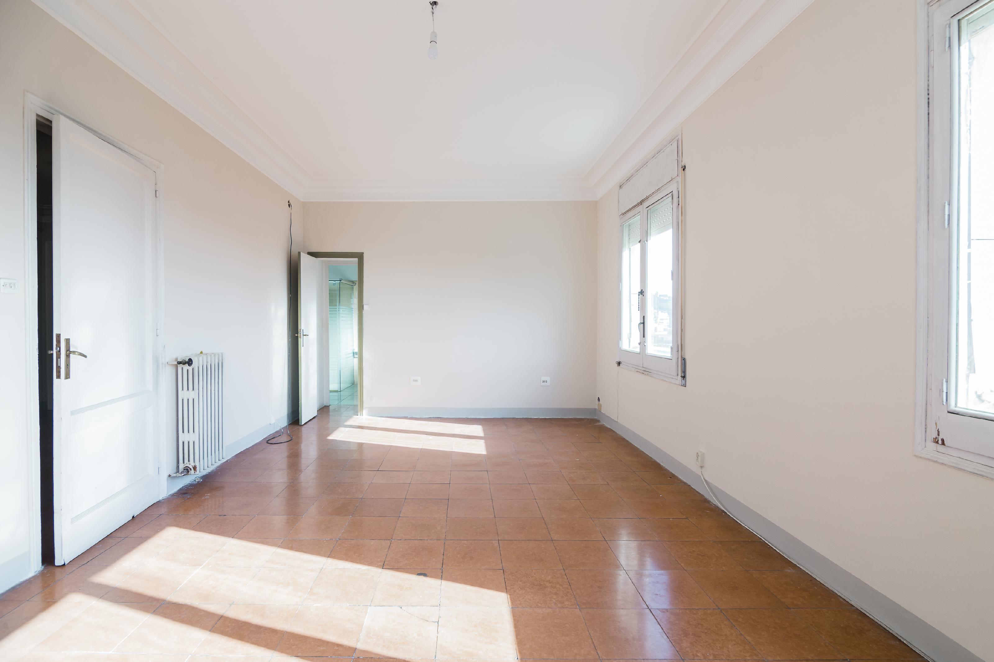 246643 Ático en venda en Sarrià-Sant Gervasi, St. Gervasi-Bonanova 29