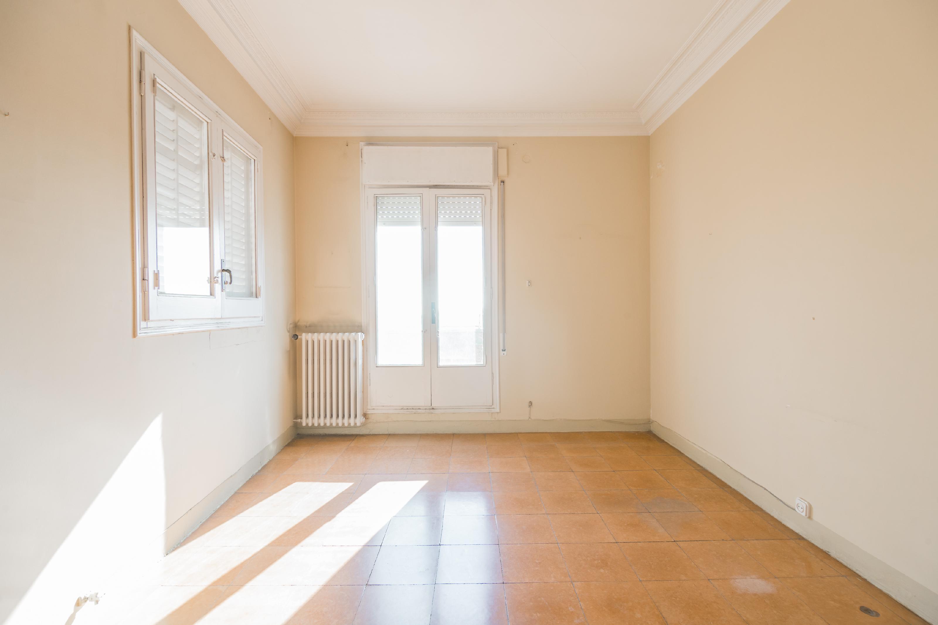246643 Penthouse for sale in Sarrià-Sant Gervasi, St. Gervasi-Bonanova 38