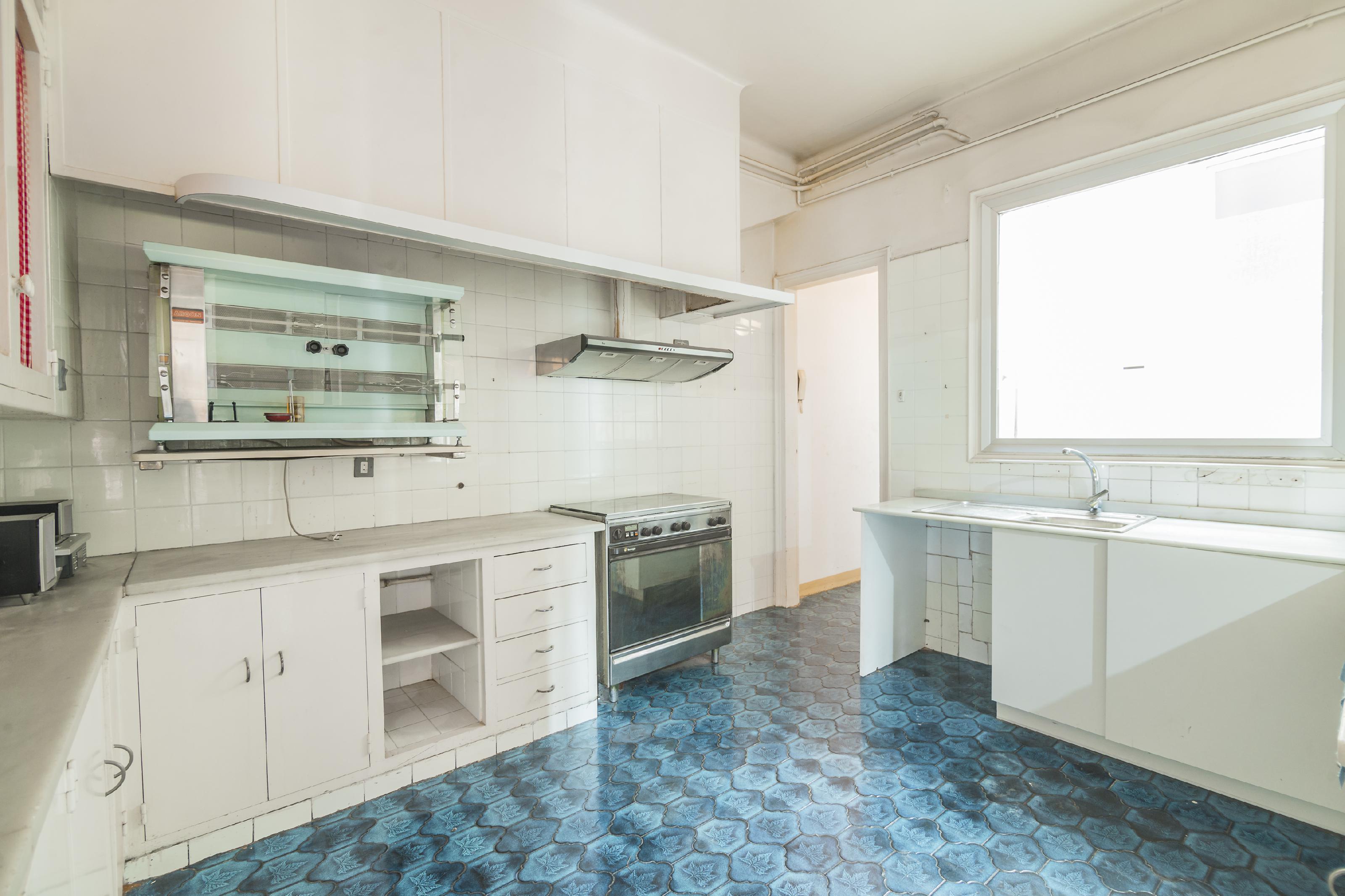 246643 Penthouse for sale in Sarrià-Sant Gervasi, St. Gervasi-Bonanova 19