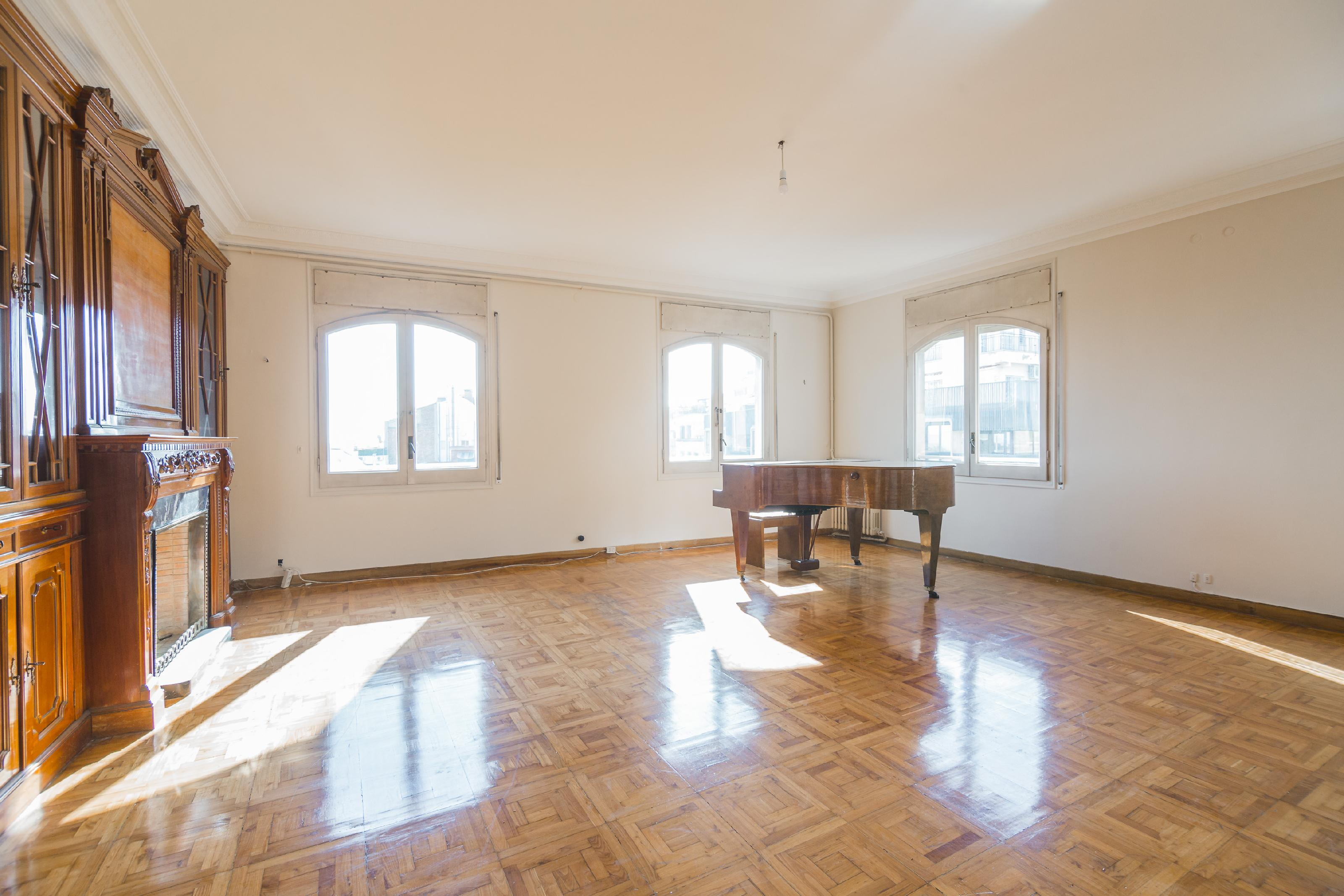 246643 Penthouse for sale in Sarrià-Sant Gervasi, St. Gervasi-Bonanova 11