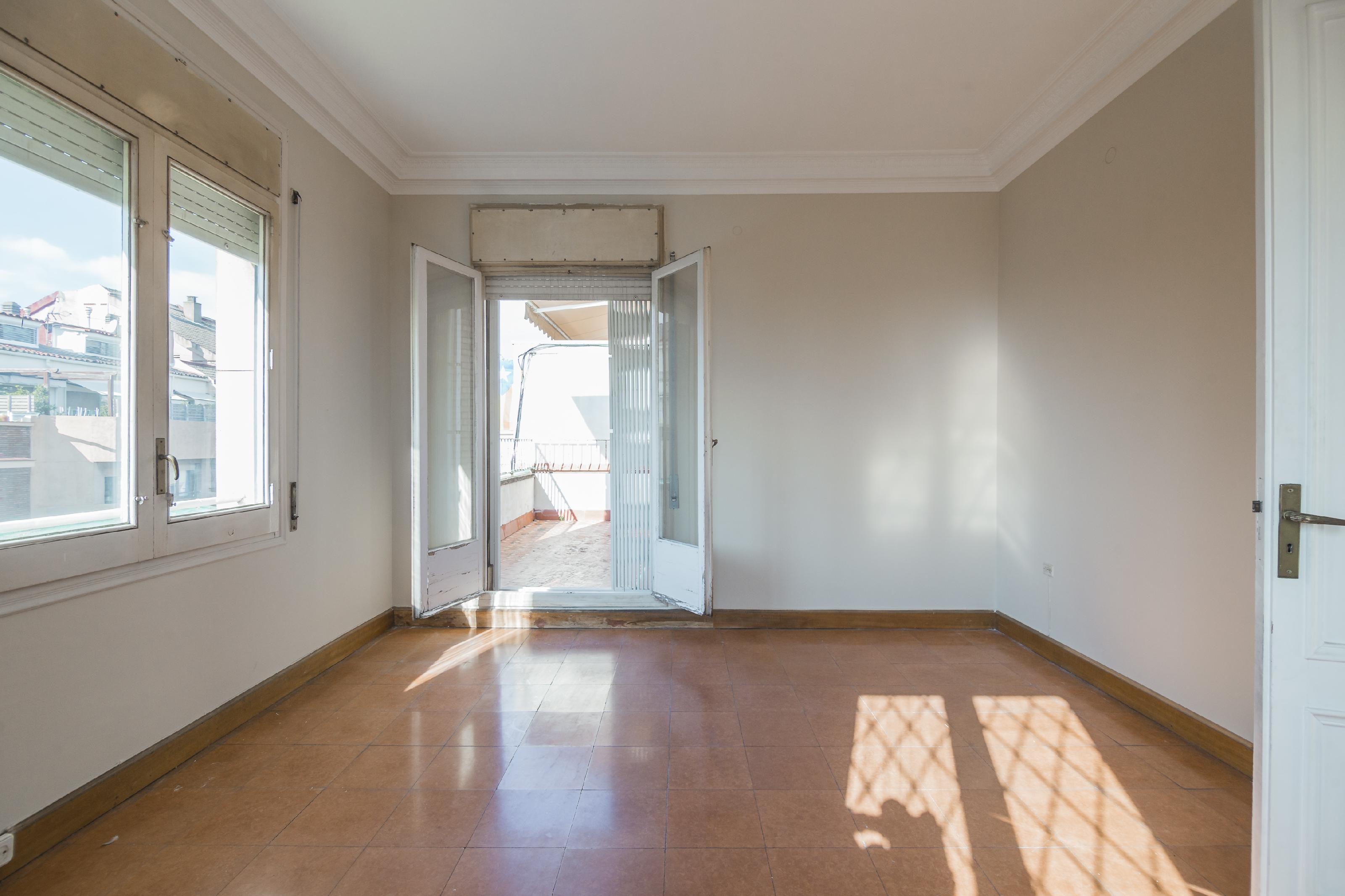 246643 Ático en venda en Sarrià-Sant Gervasi, St. Gervasi-Bonanova 24