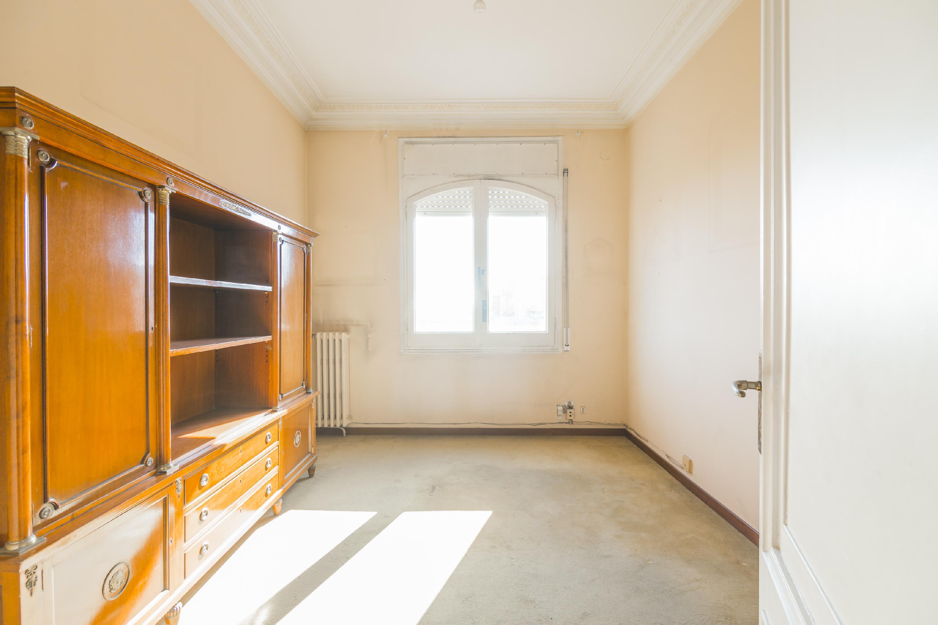 246643 Ático en venda en Sarrià-Sant Gervasi, St. Gervasi-Bonanova 13