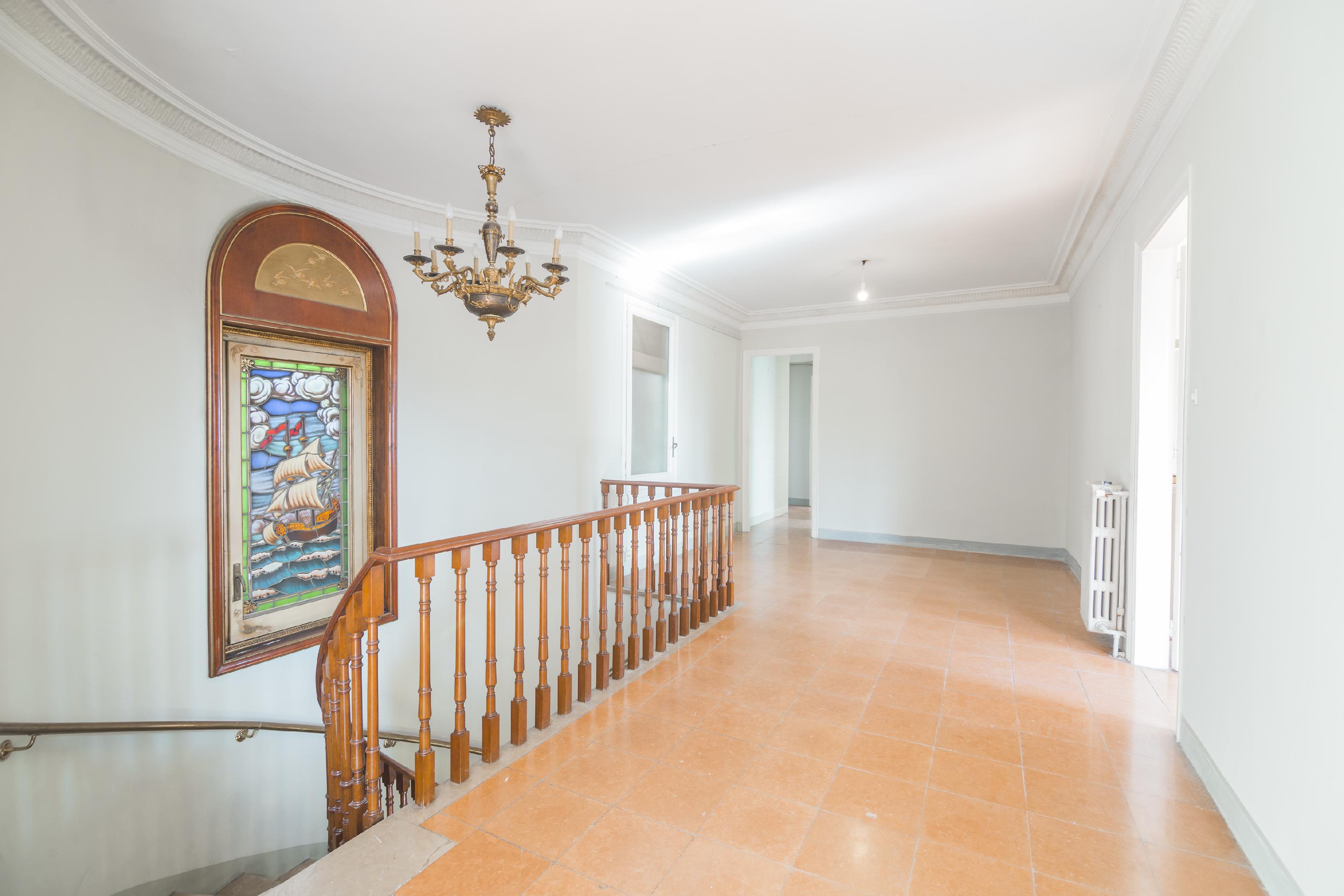 246643 Ático en venda en Sarrià-Sant Gervasi, St. Gervasi-Bonanova 8