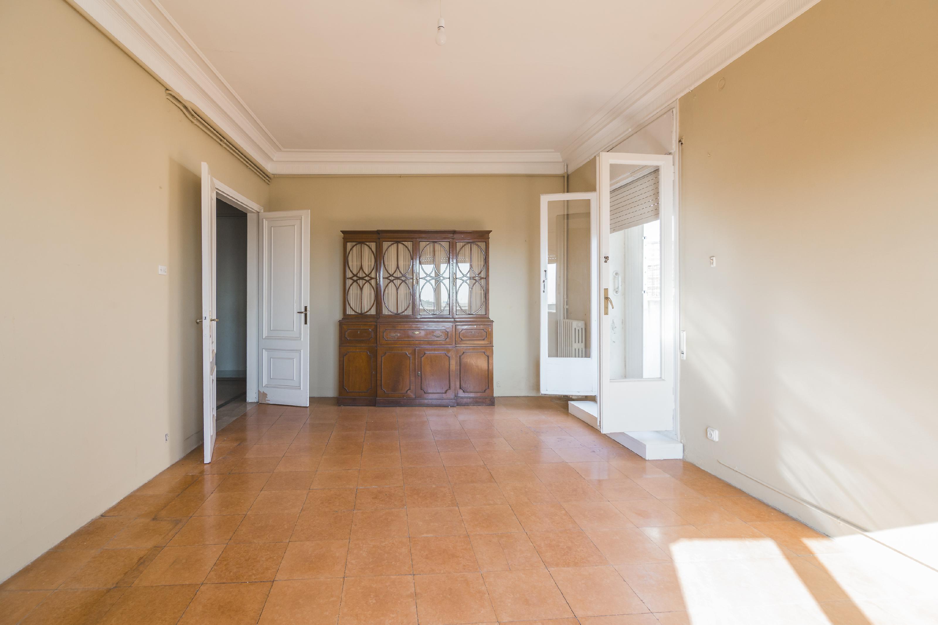 246643 Penthouse for sale in Sarrià-Sant Gervasi, St. Gervasi-Bonanova 17