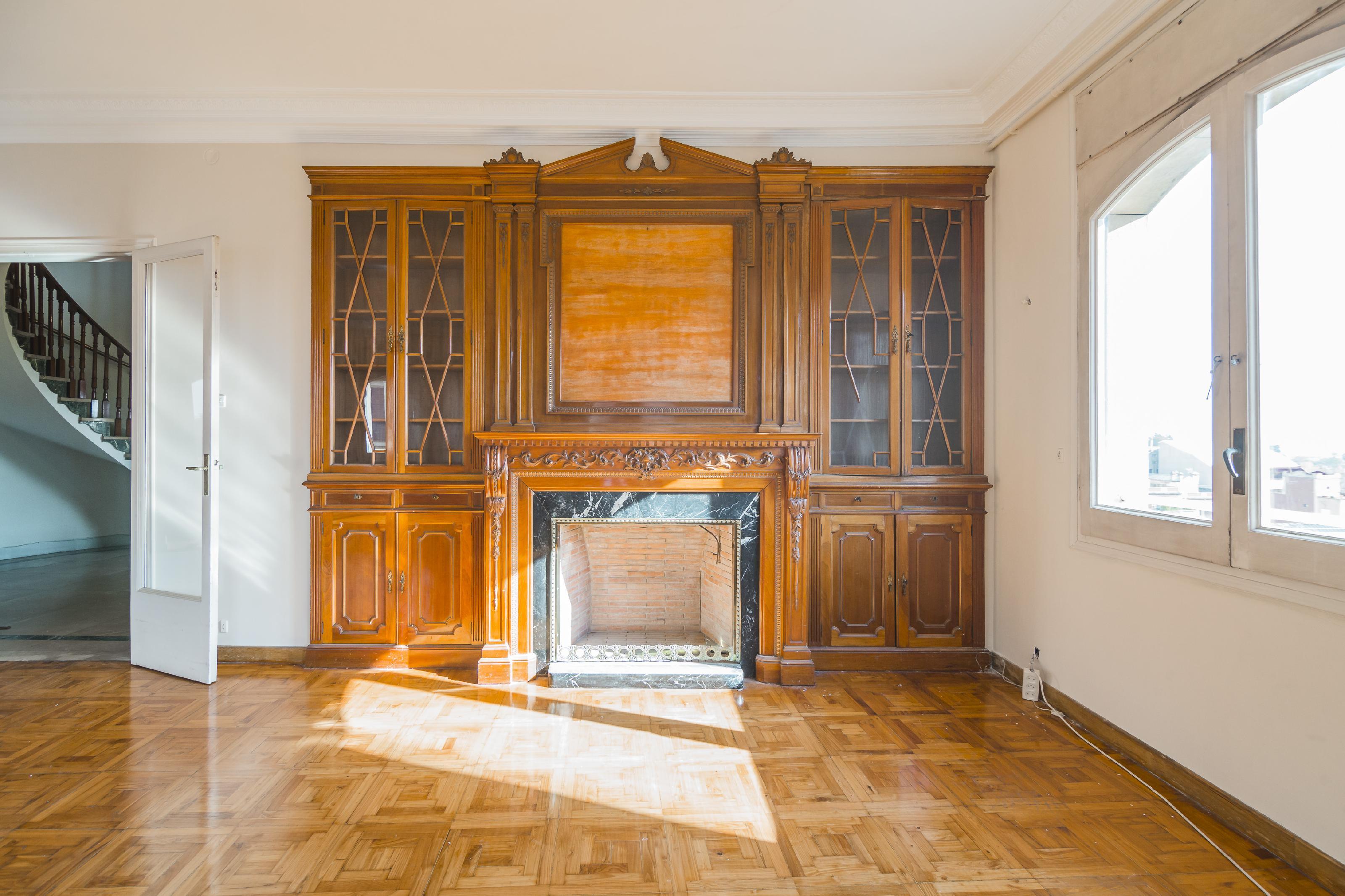 246643 Ático en venda en Sarrià-Sant Gervasi, St. Gervasi-Bonanova 12