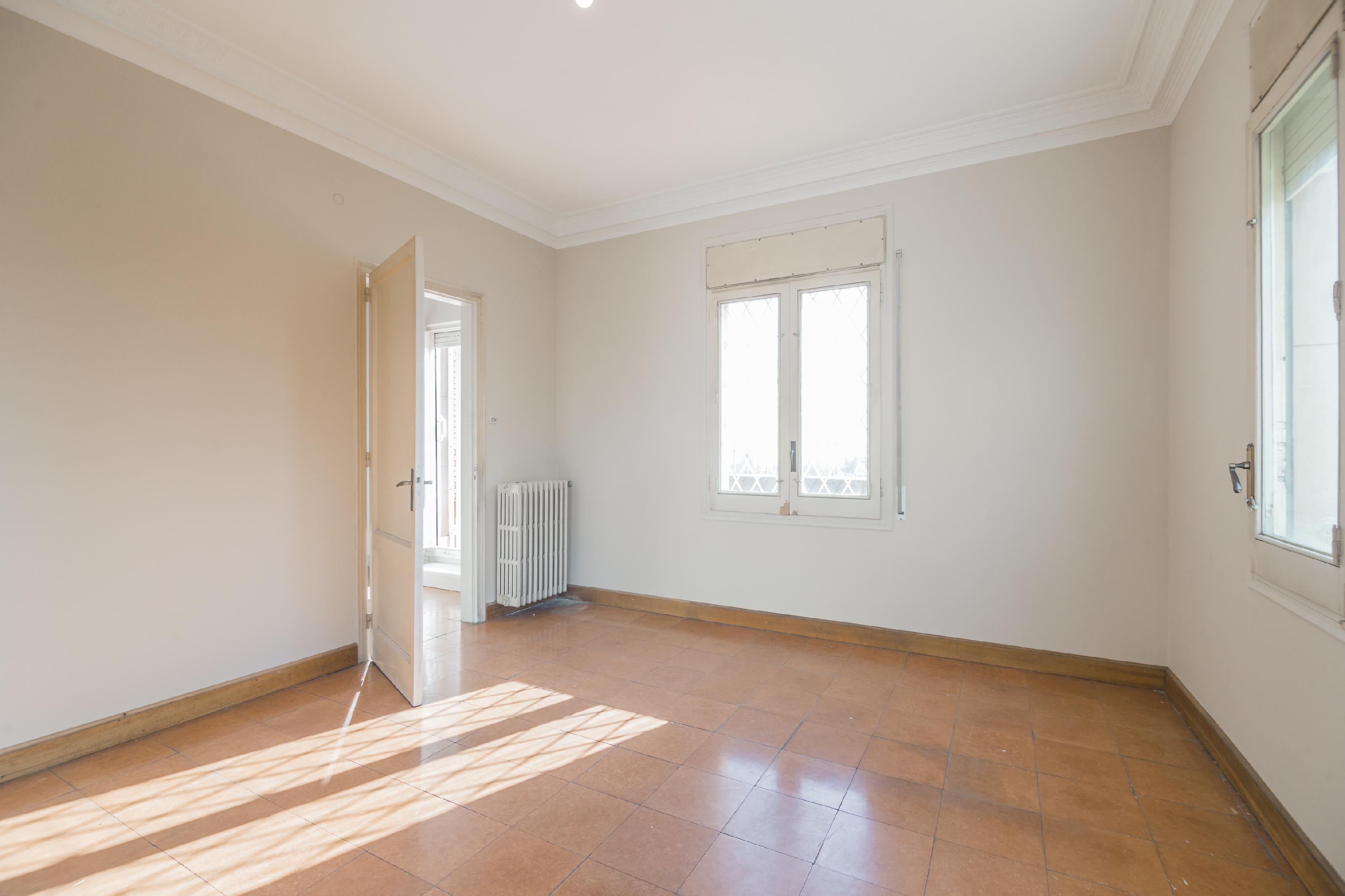 246643 Penthouse for sale in Sarrià-Sant Gervasi, St. Gervasi-Bonanova 32