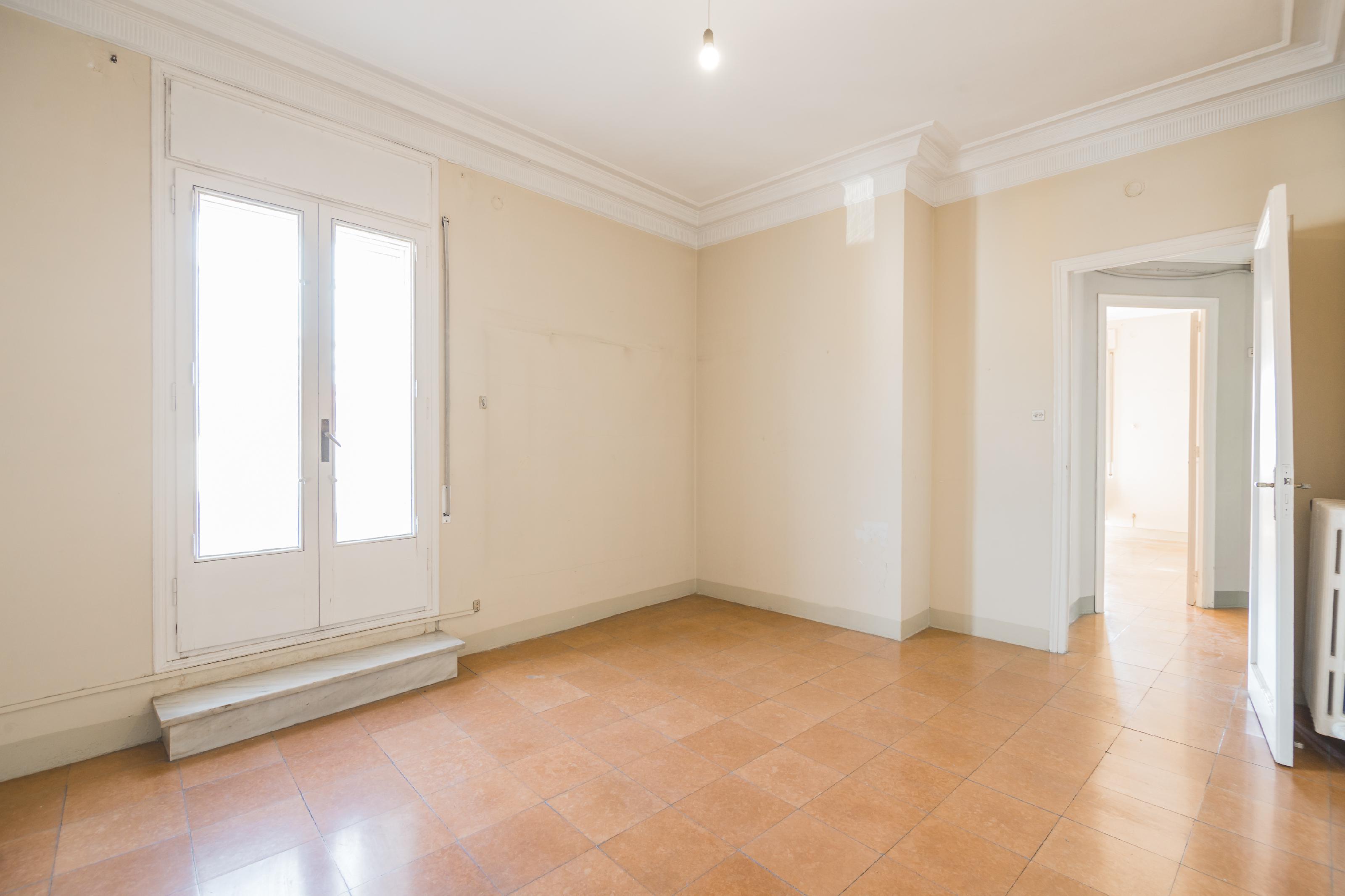 246643 Ático en venda en Sarrià-Sant Gervasi, St. Gervasi-Bonanova 26