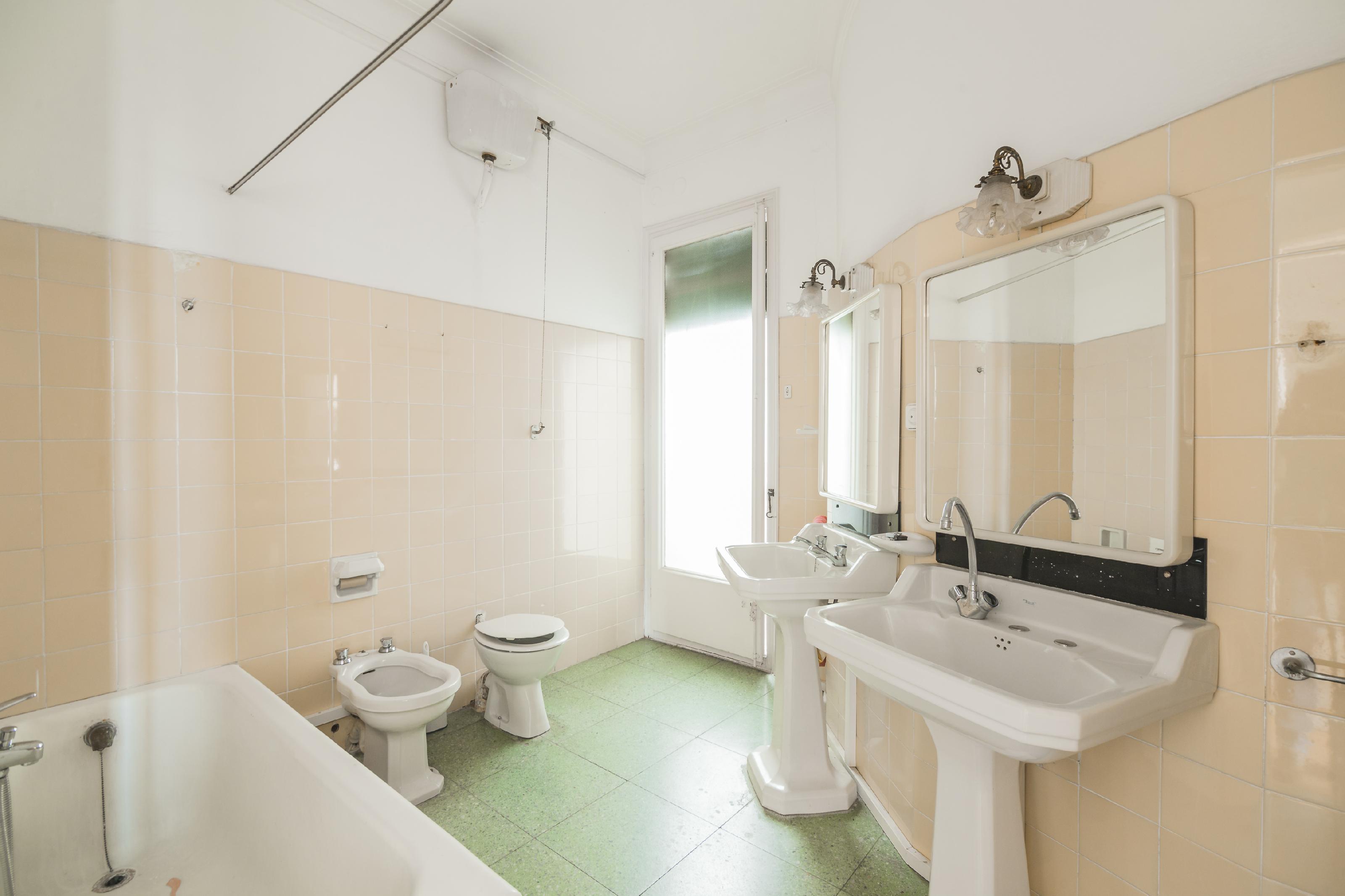 246643 Penthouse for sale in Sarrià-Sant Gervasi, St. Gervasi-Bonanova 39
