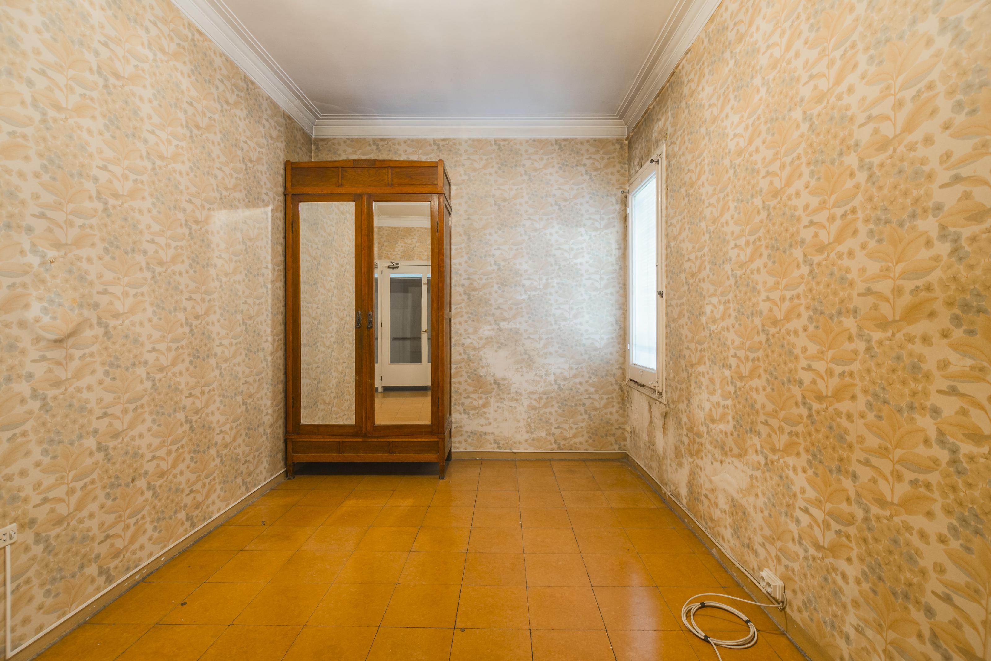246643 Ático en venda en Sarrià-Sant Gervasi, St. Gervasi-Bonanova 40