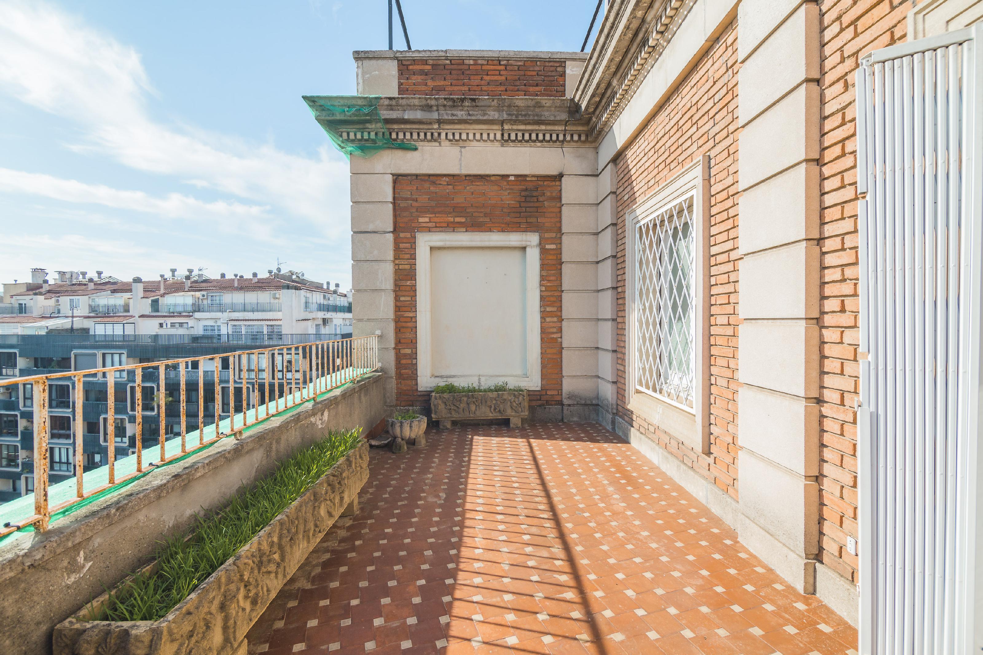246643 Penthouse for sale in Sarrià-Sant Gervasi, St. Gervasi-Bonanova 31