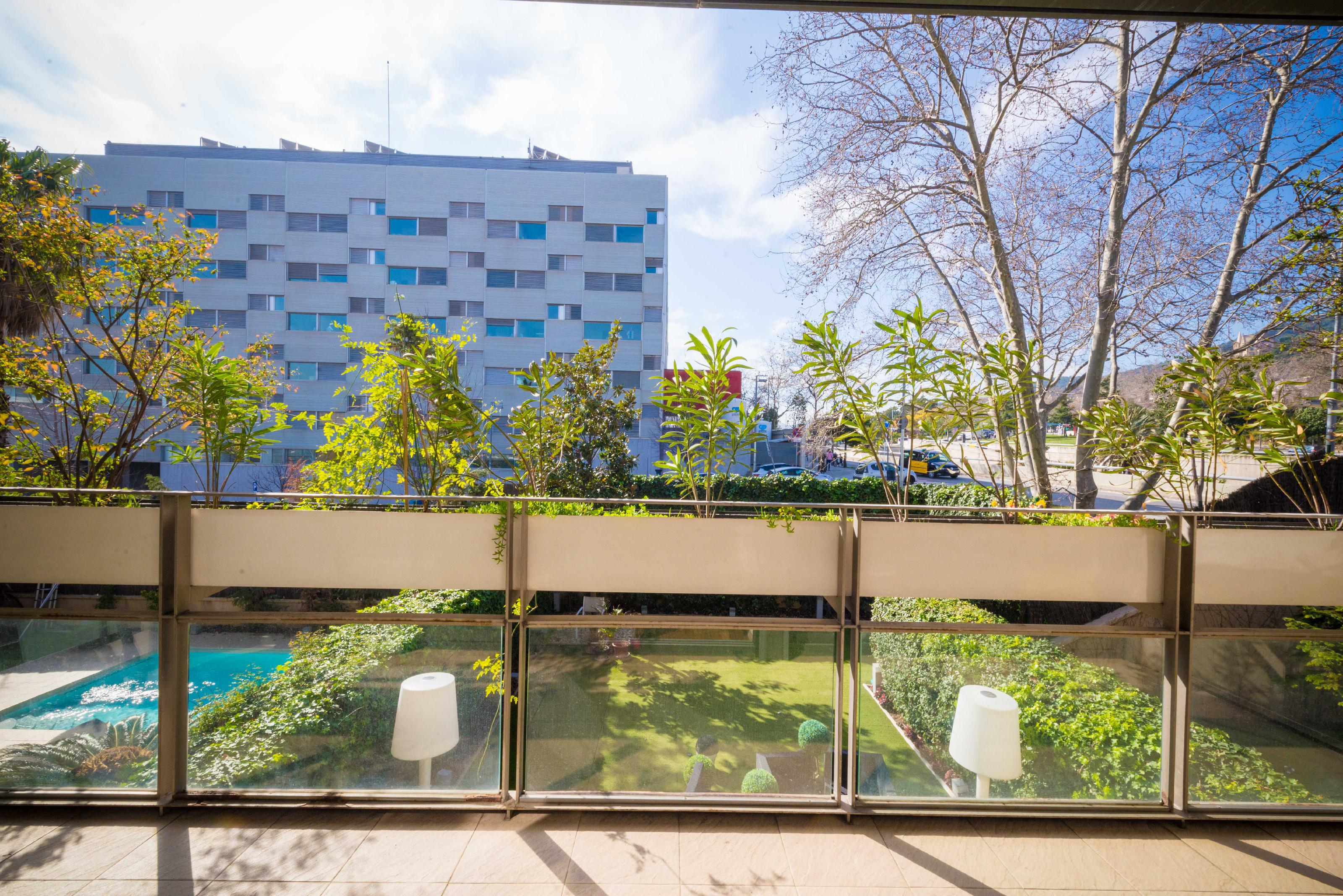 246682 Flat for sale in Gràcia, Vallcarca and Els Penitents 3