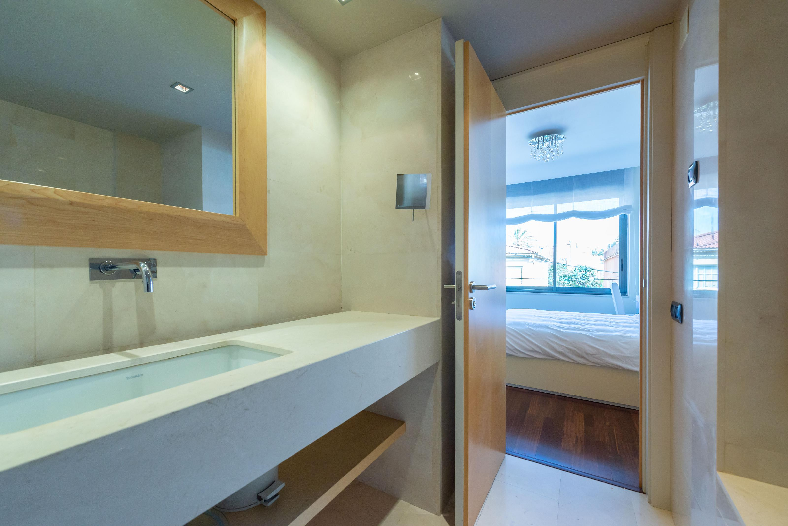 246682 Flat for sale in Gràcia, Vallcarca and Els Penitents 10