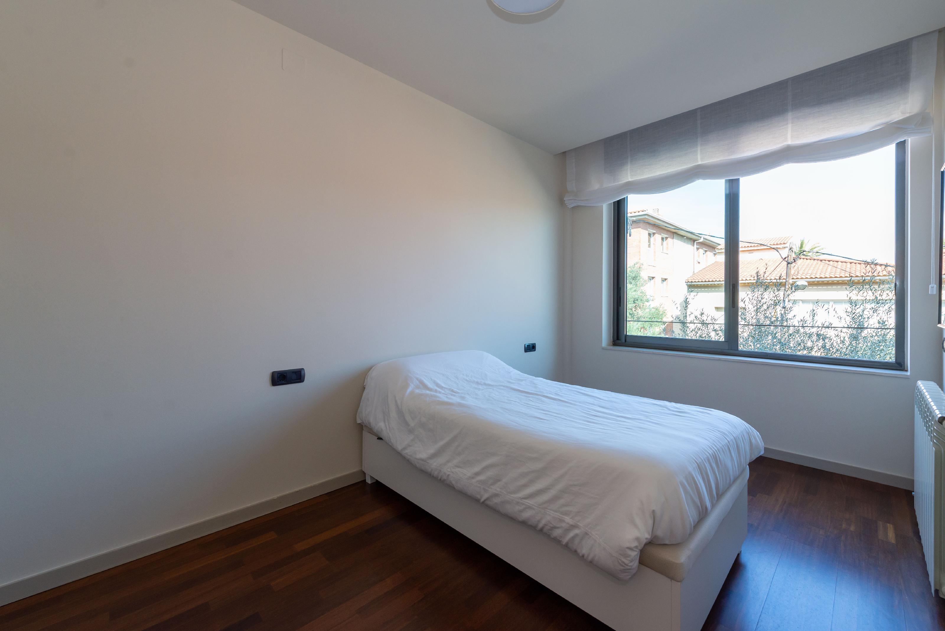246682 Flat for sale in Gràcia, Vallcarca and Els Penitents 12