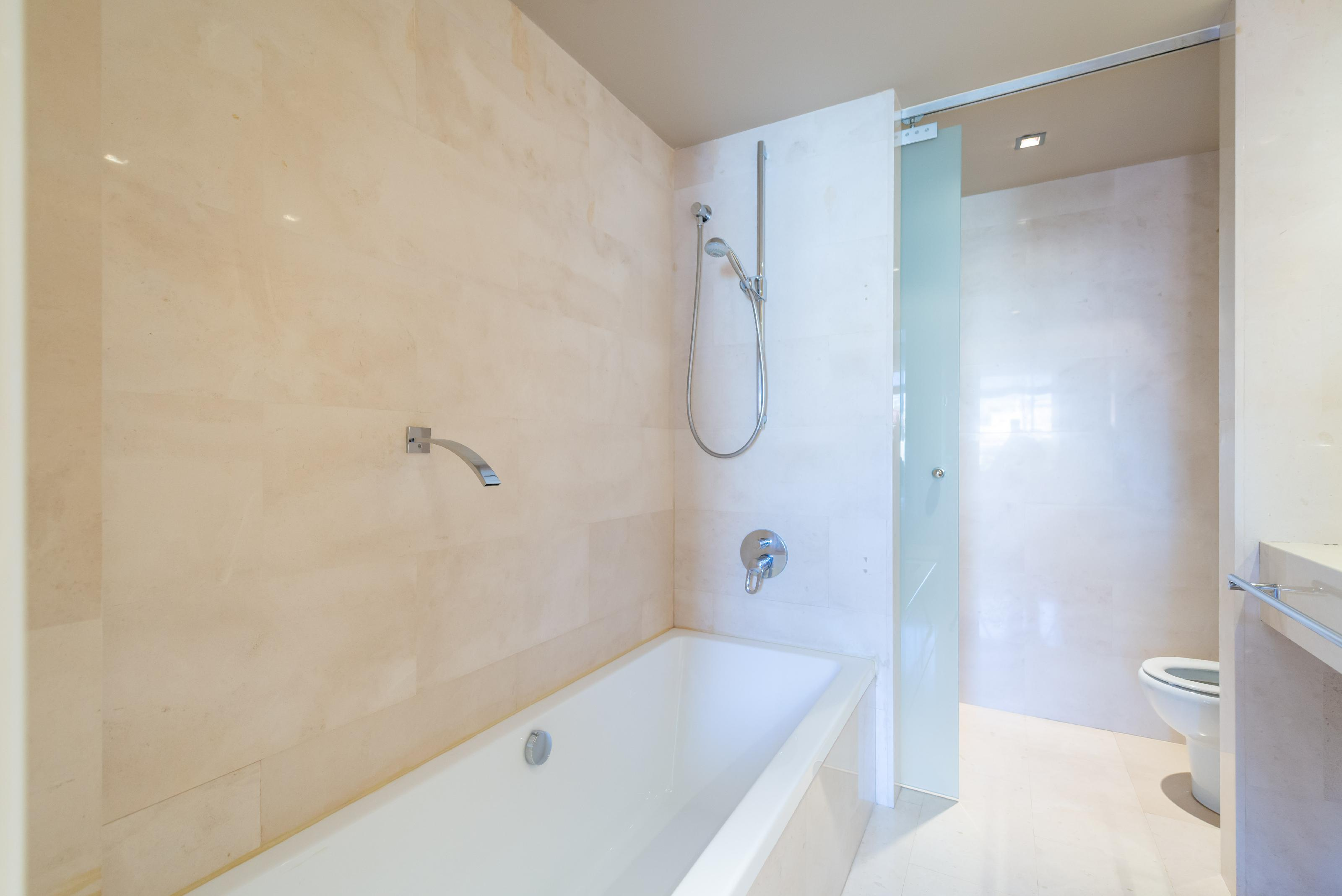 246682 Flat for sale in Gràcia, Vallcarca and Els Penitents 11