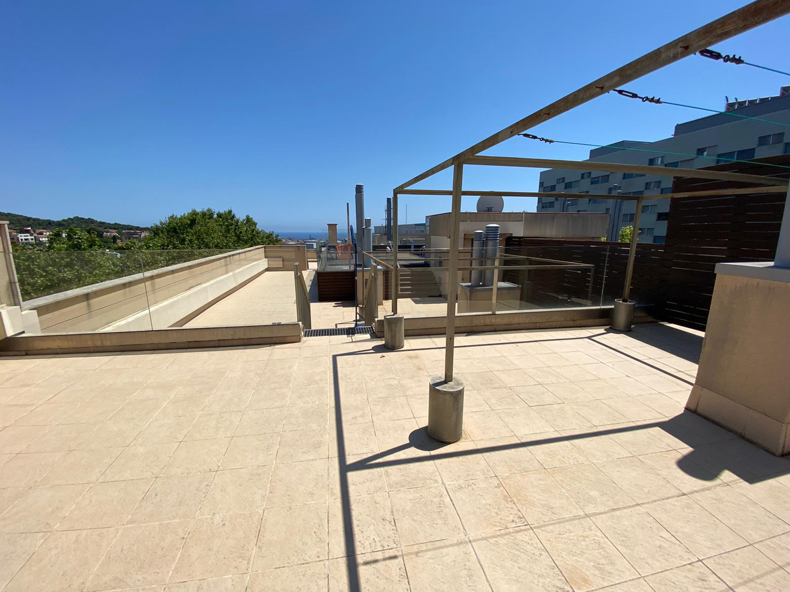 246682 Flat for sale in Gràcia, Vallcarca and Els Penitents 22