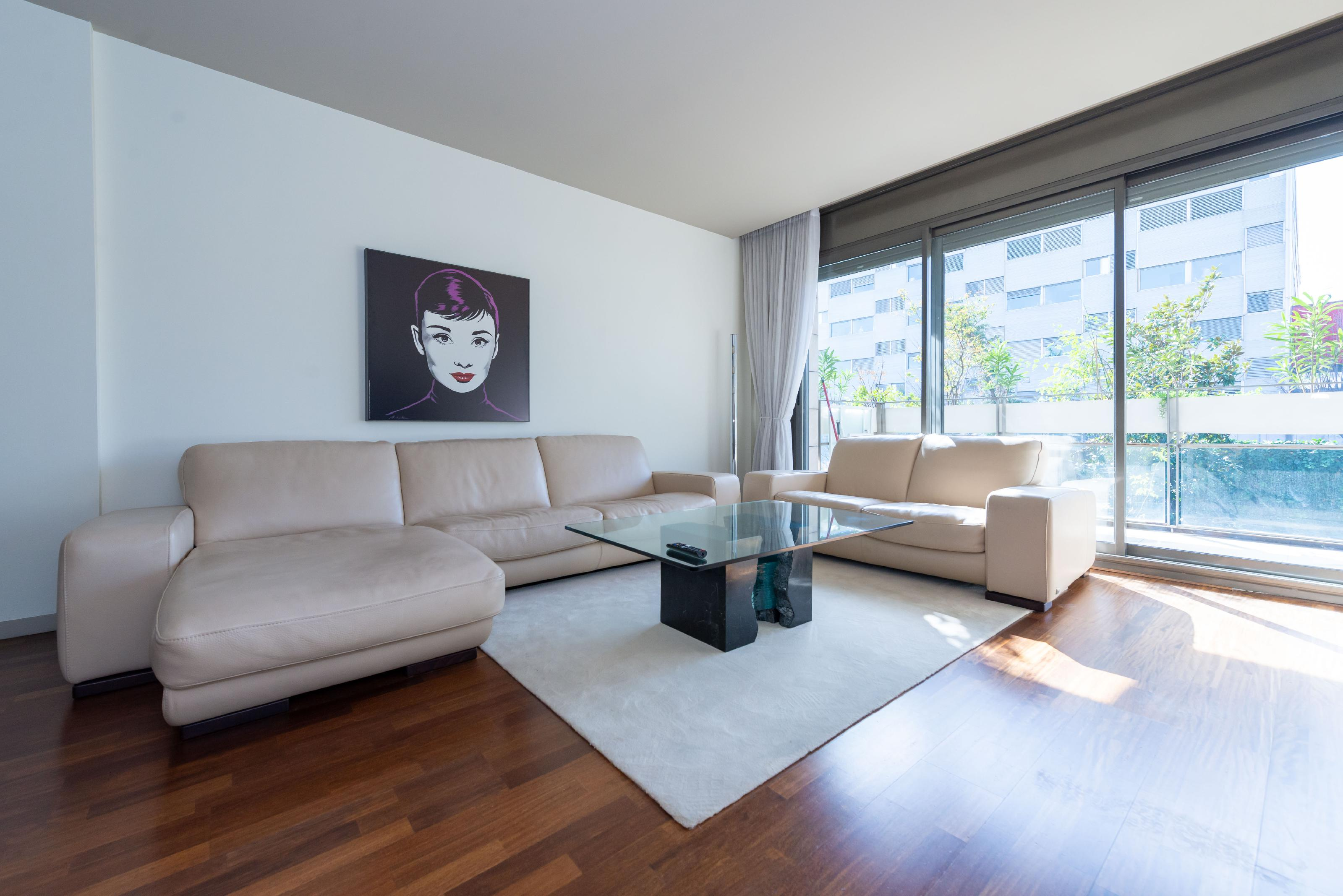 246682 Flat for sale in Gràcia, Vallcarca and Els Penitents 4