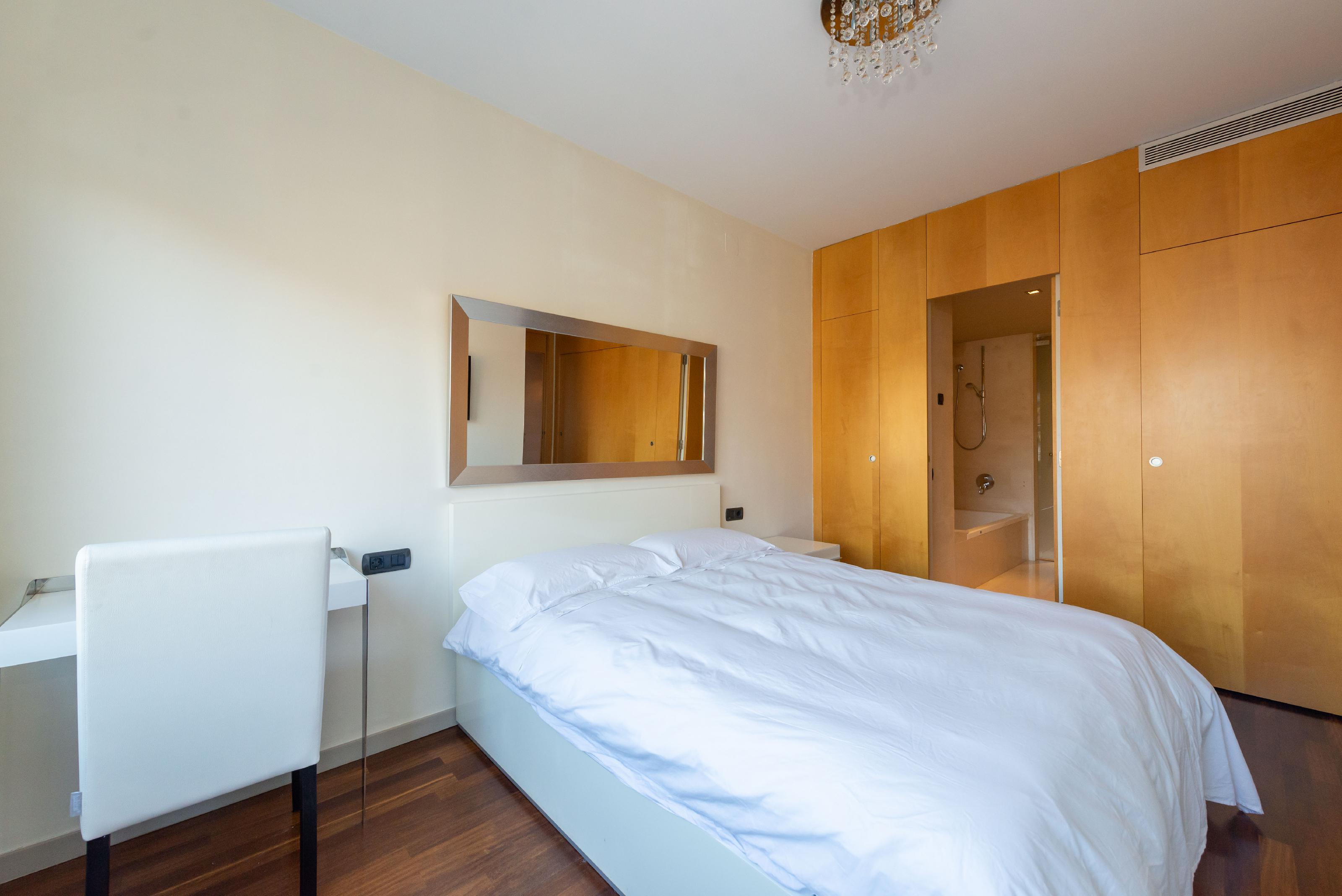 246682 Flat for sale in Gràcia, Vallcarca and Els Penitents 8