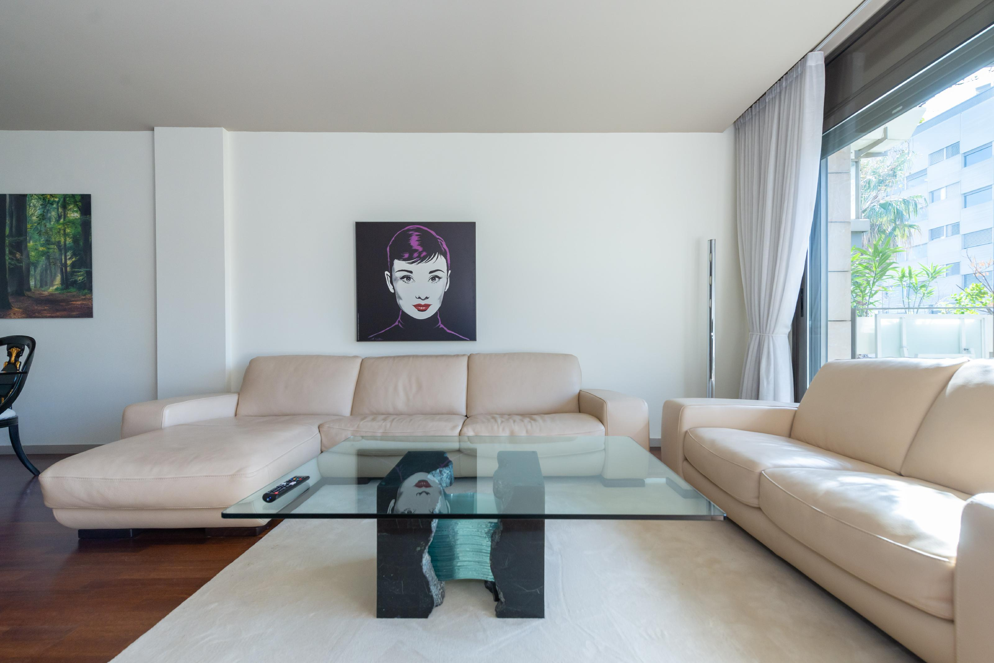 246682 Flat for sale in Gràcia, Vallcarca and Els Penitents 5