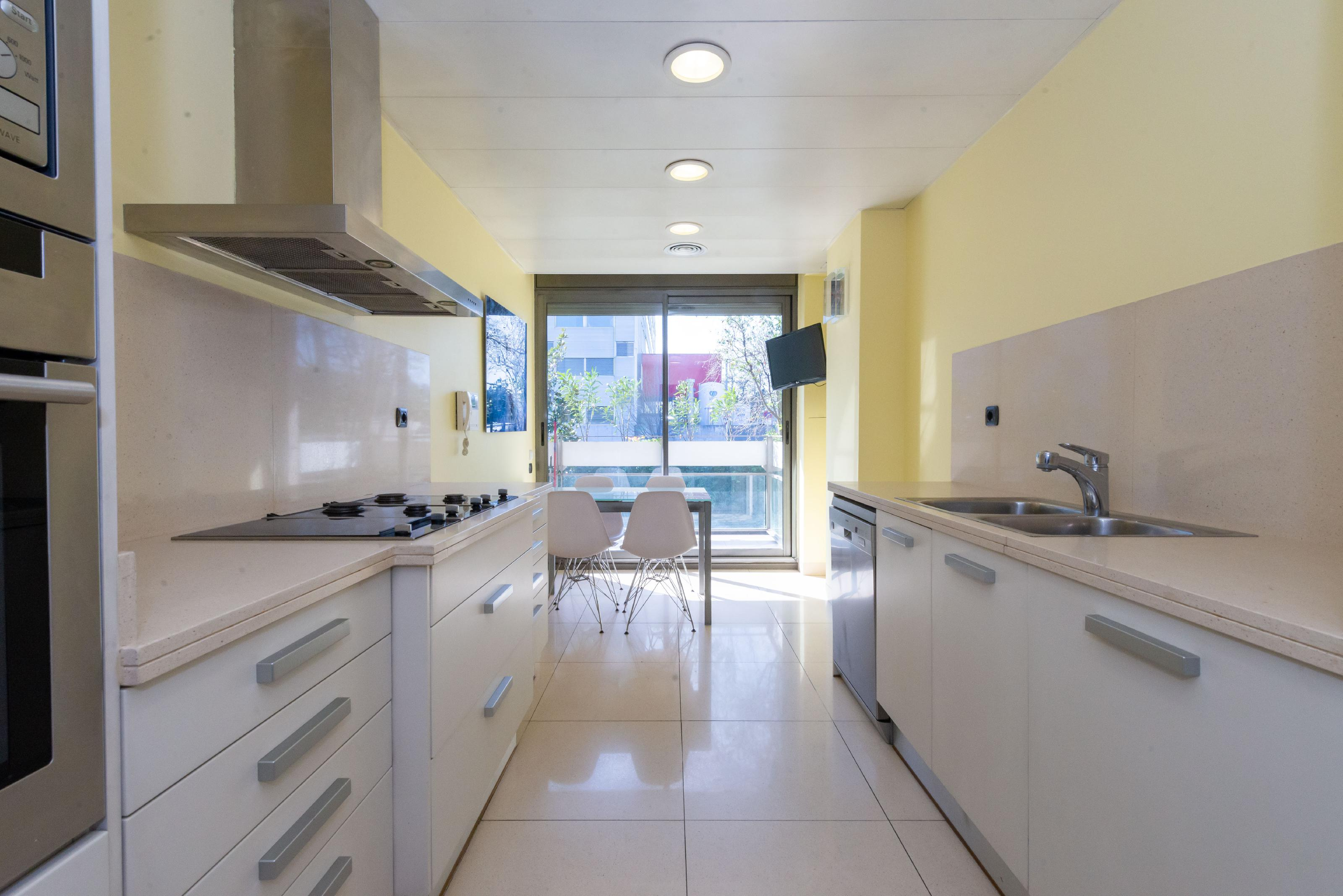 246682 Flat for sale in Gràcia, Vallcarca and Els Penitents 19