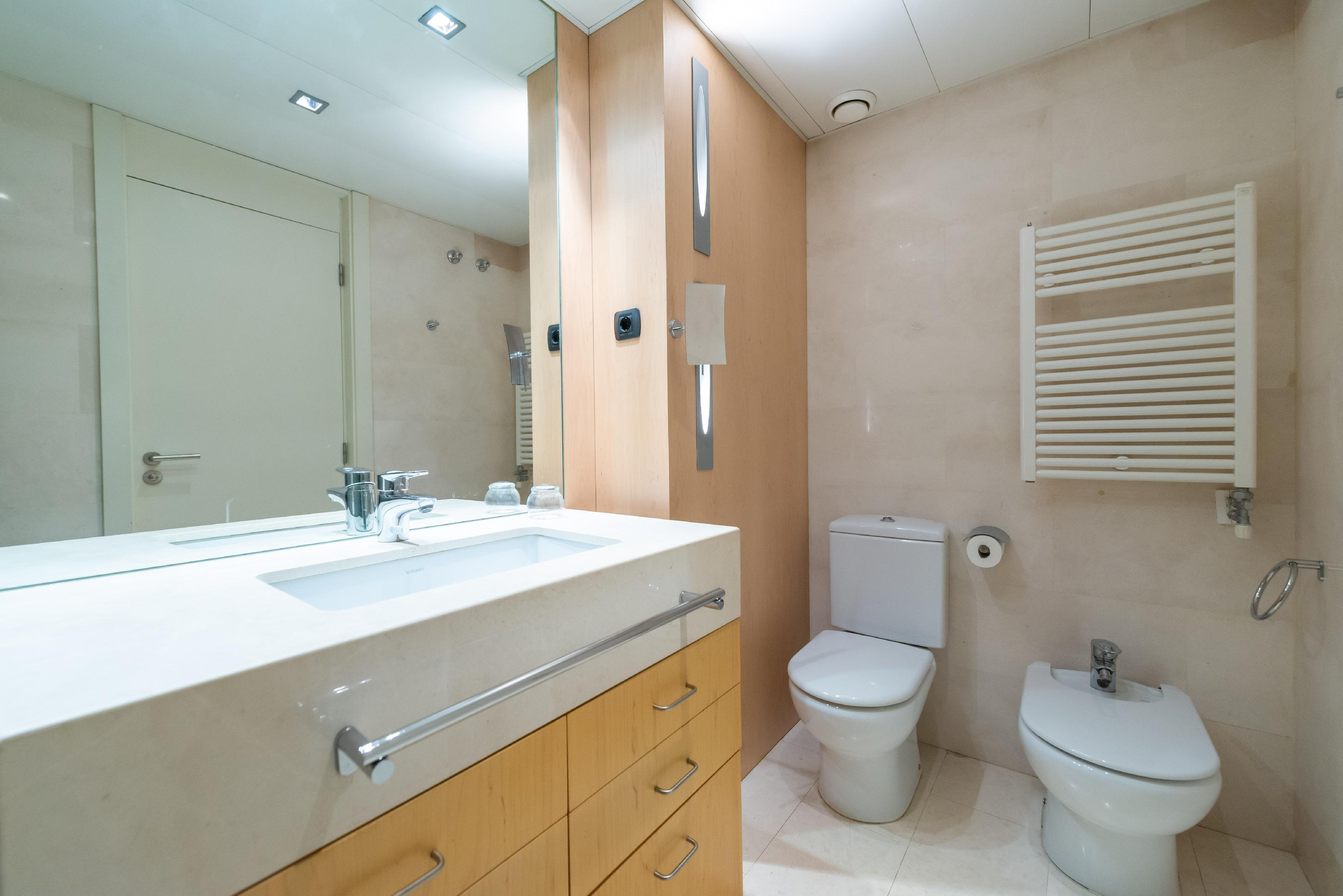 246682 Flat for sale in Gràcia, Vallcarca and Els Penitents 18