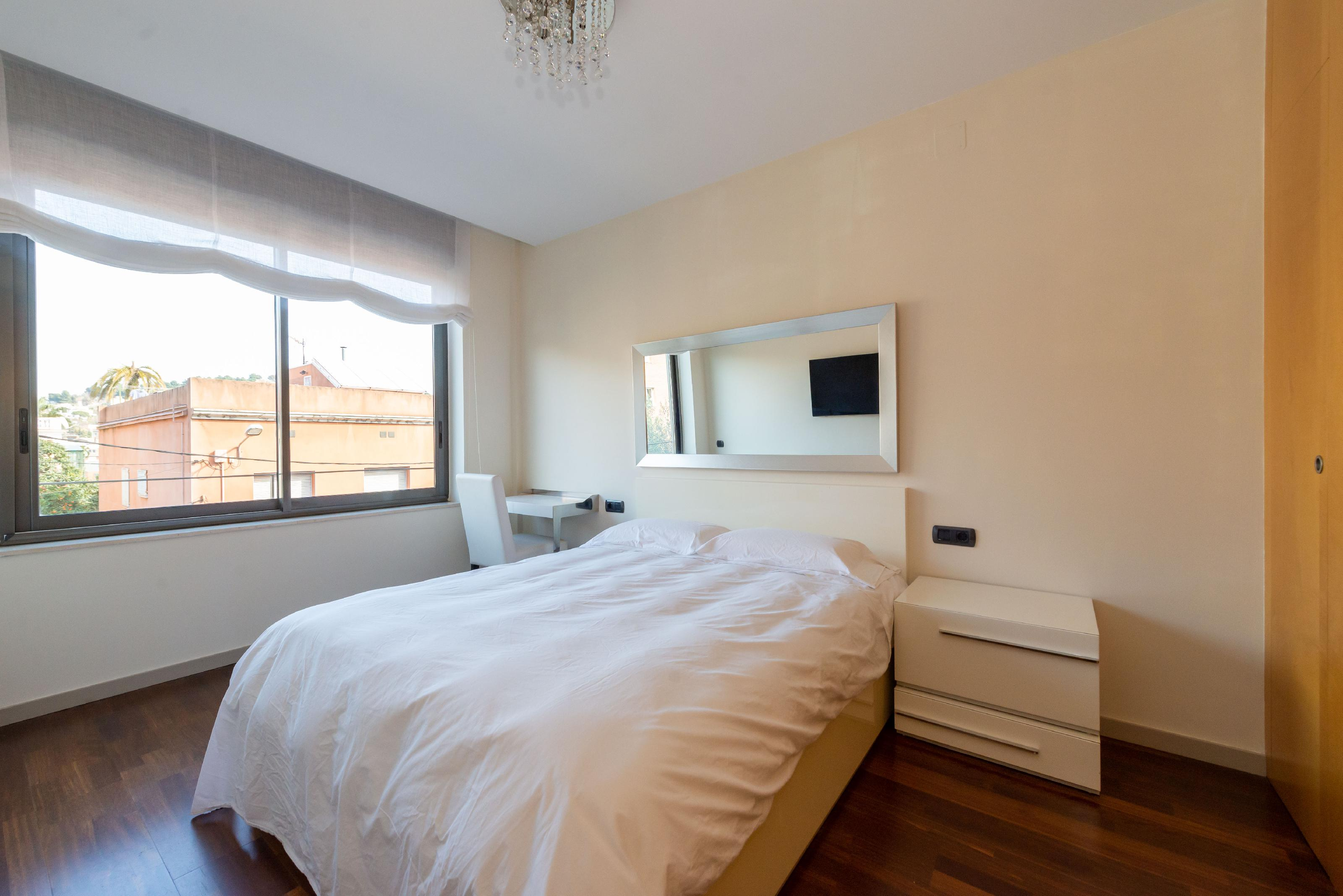 246682 Flat for sale in Gràcia, Vallcarca and Els Penitents 9