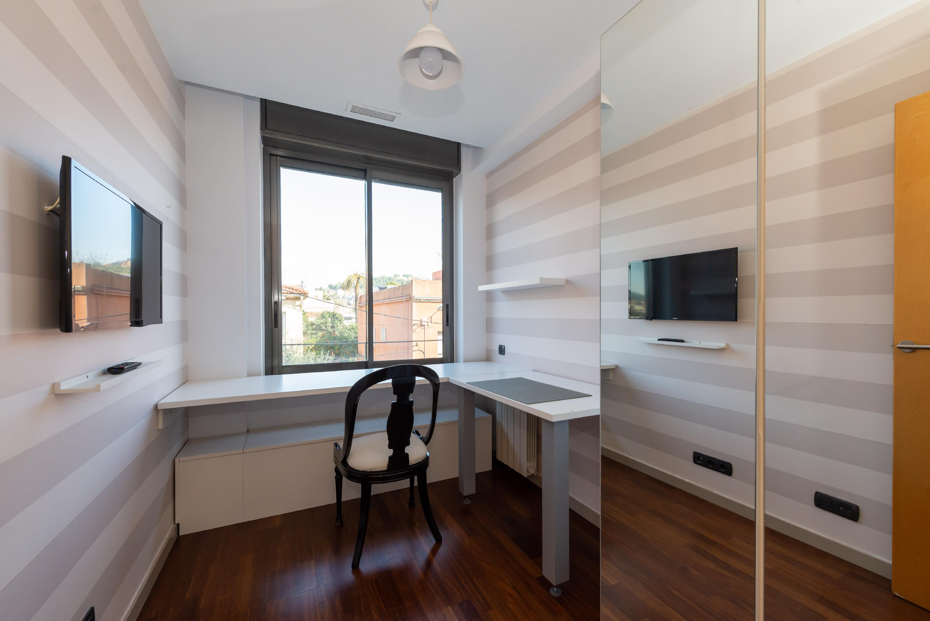 246682 Flat for sale in Gràcia, Vallcarca and Els Penitents 16