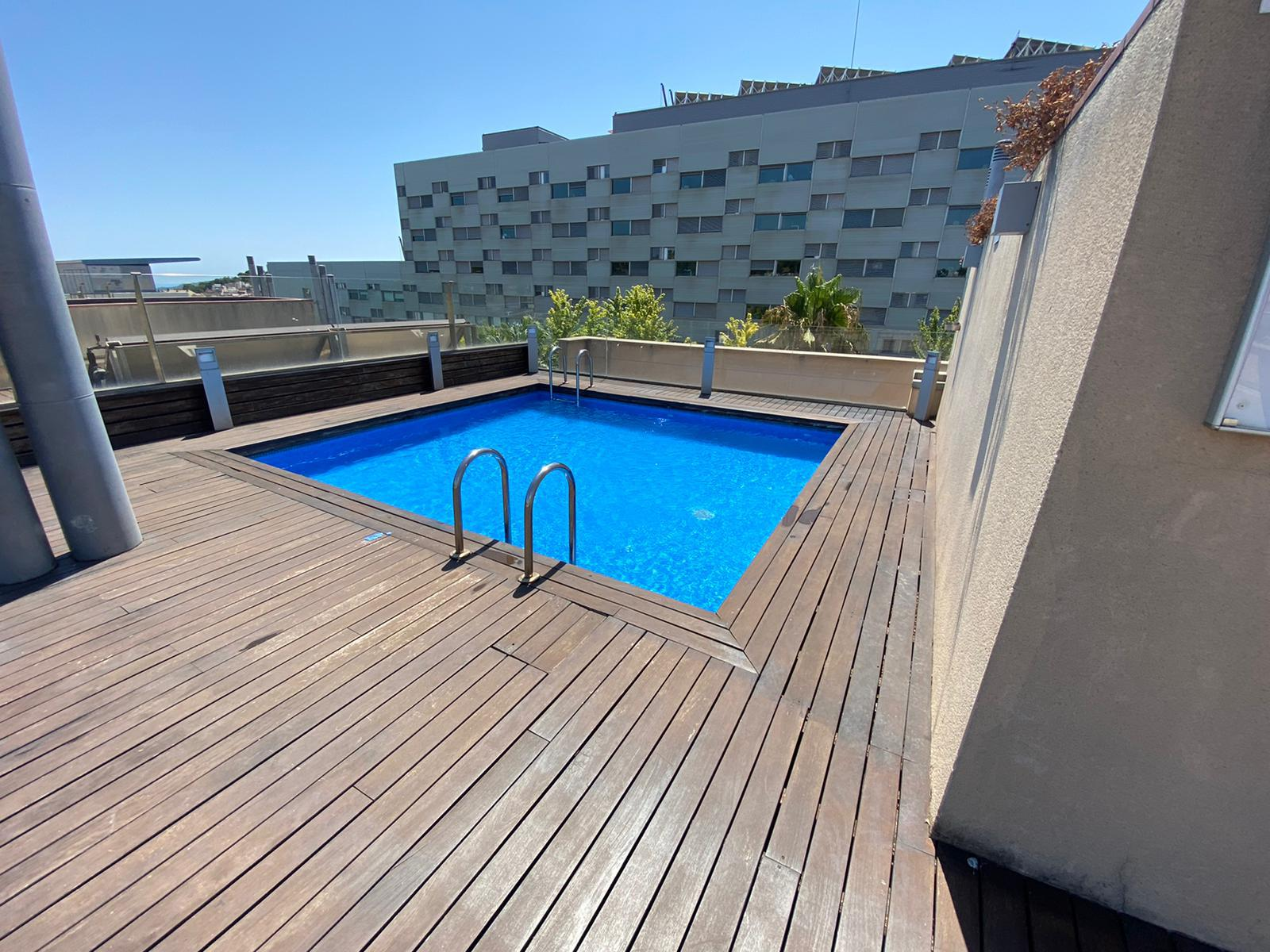 246682 Flat for sale in Gràcia, Vallcarca and Els Penitents 2