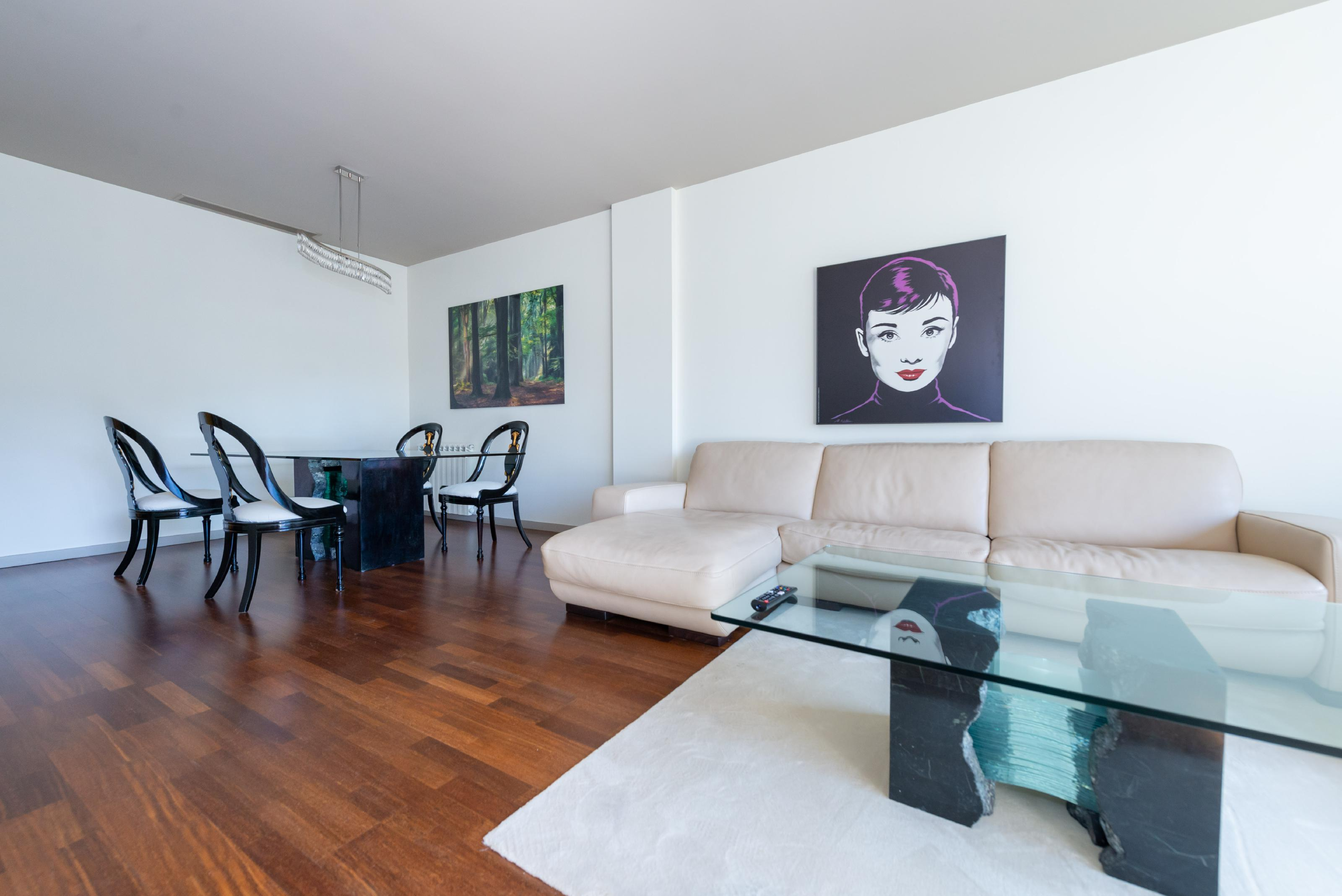 246682 Flat for sale in Gràcia, Vallcarca and Els Penitents 6