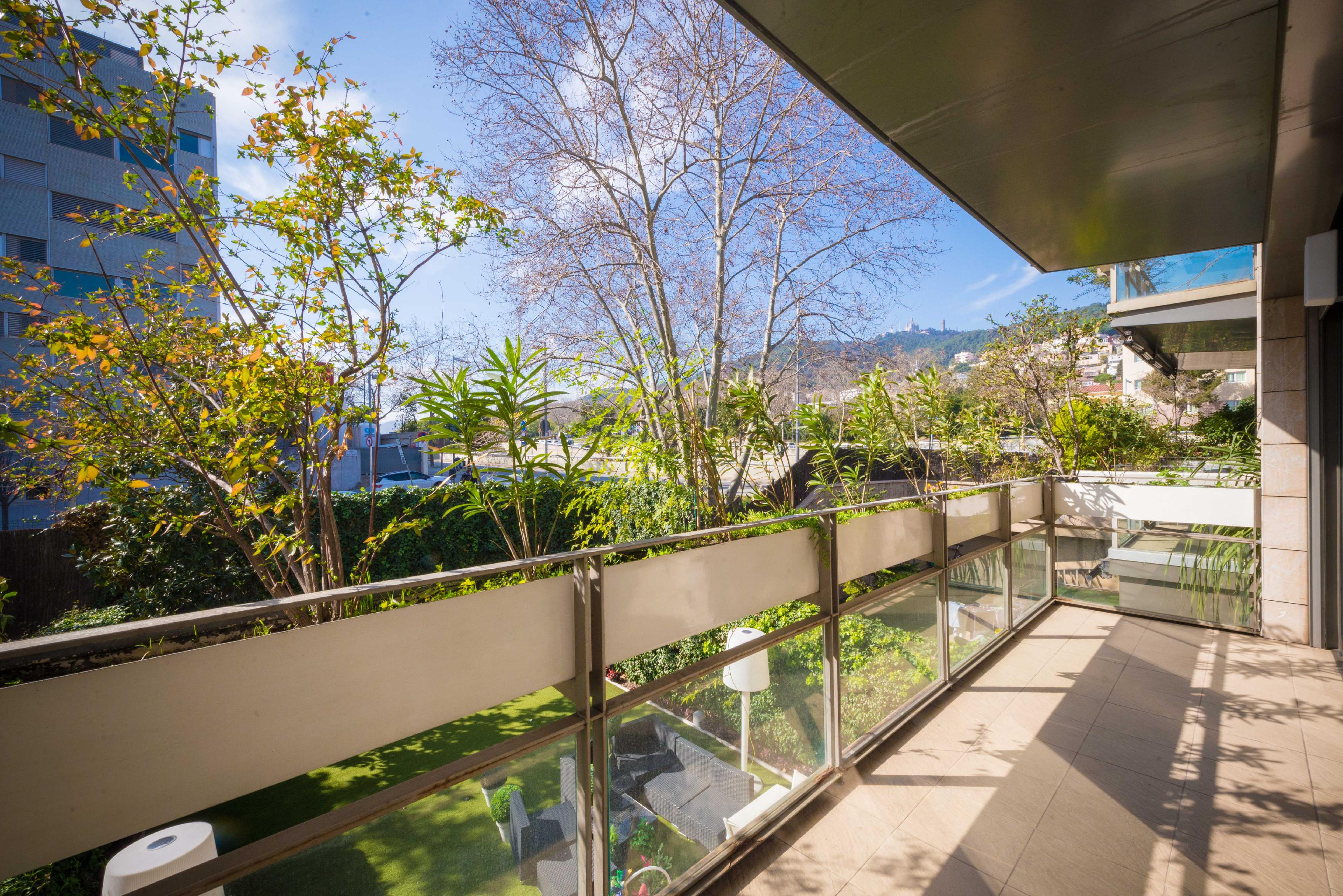246682 Flat for sale in Gràcia, Vallcarca and Els Penitents 1